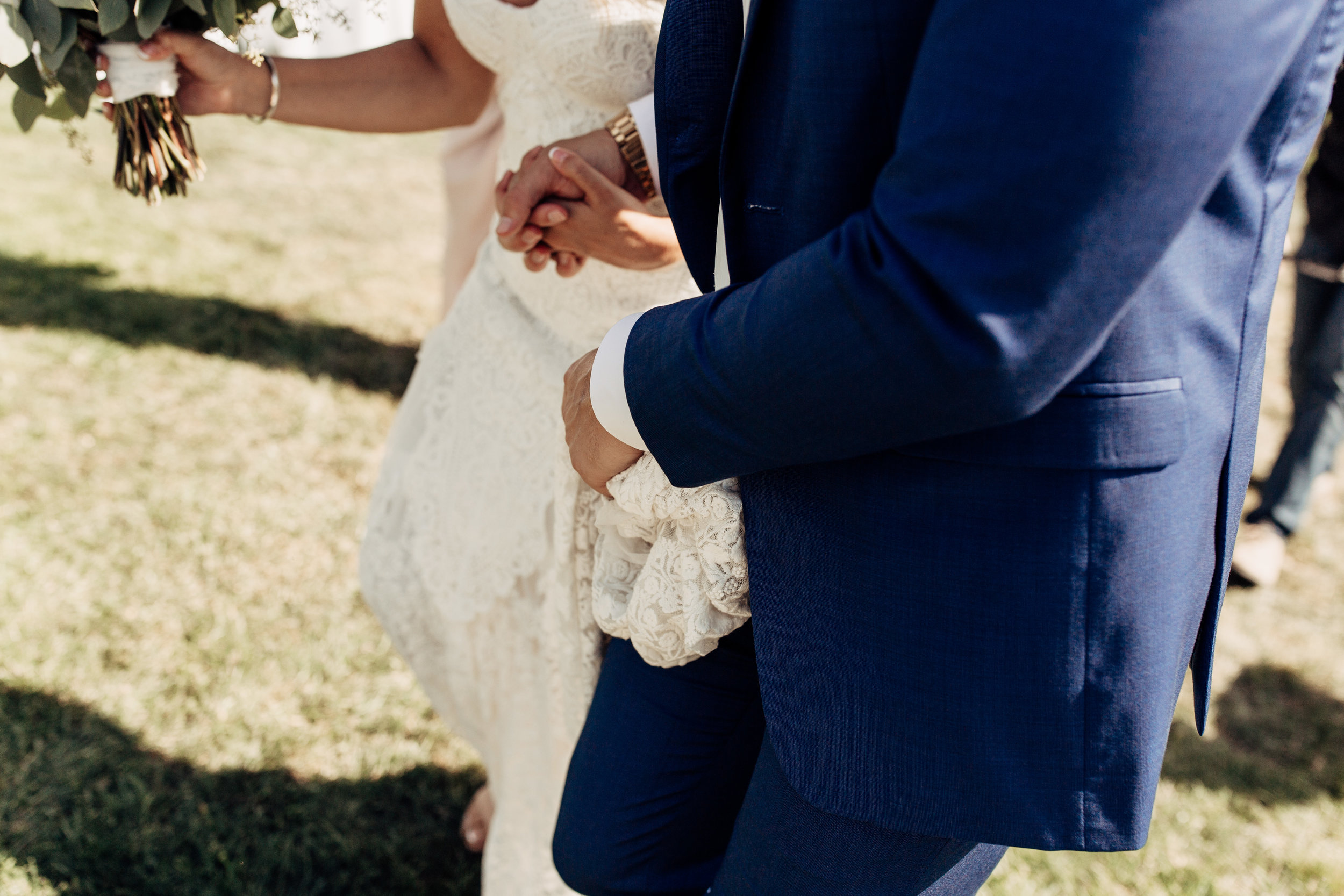 martin-johnson-house-wedding-san-diego4867.jpg