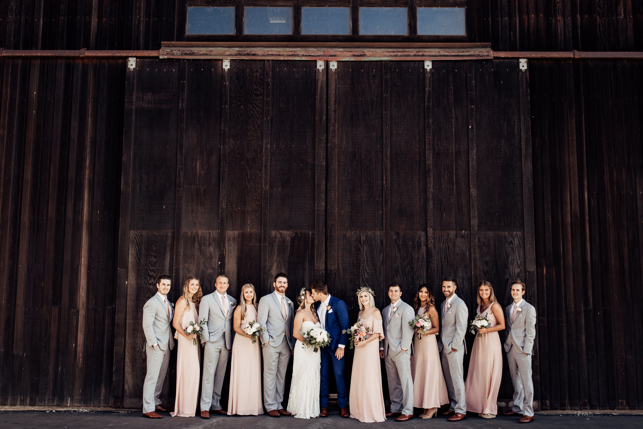 martin-johnson-house-wedding-san-diego4889.jpg