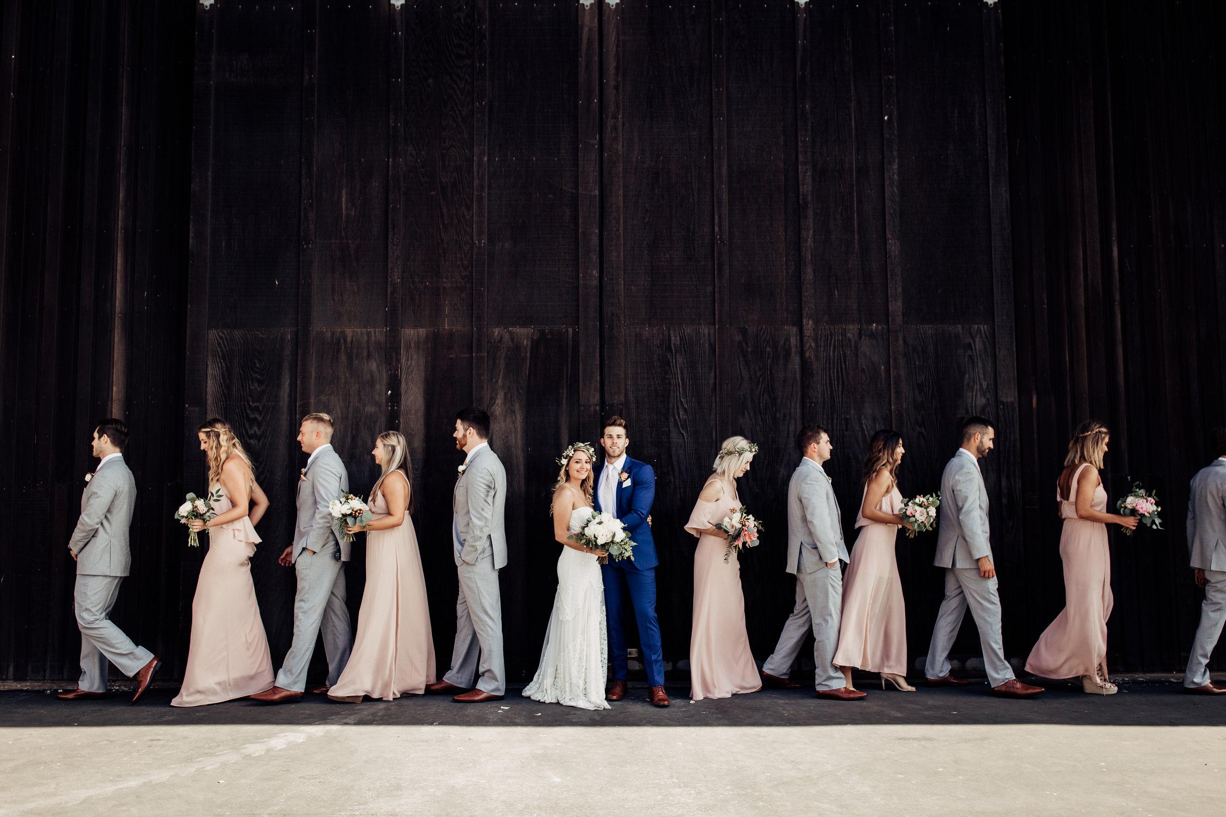 martin-johnson-house-wedding-san-diego4954.jpg