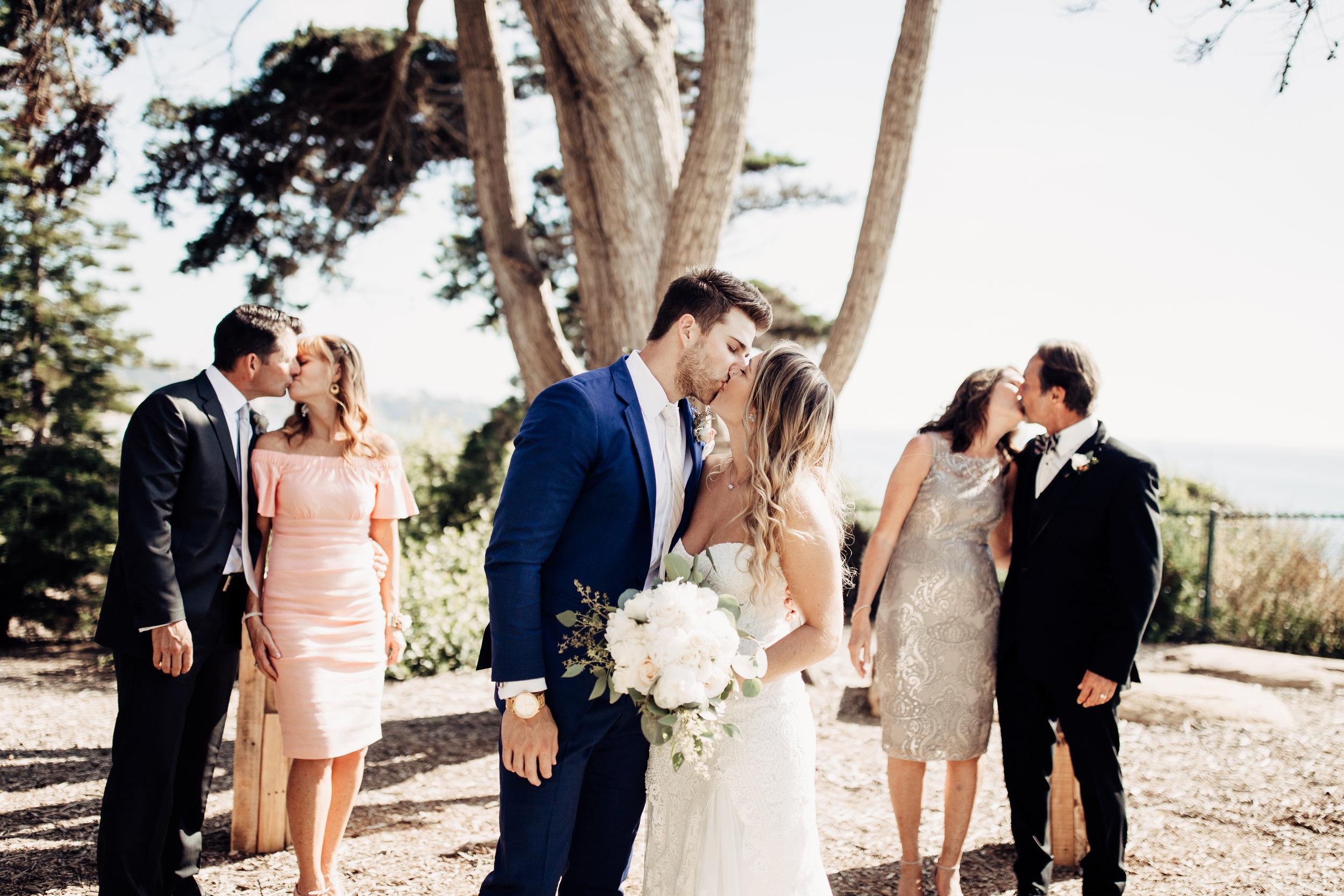 martin-johnson-house-wedding-san-diego5220.jpg