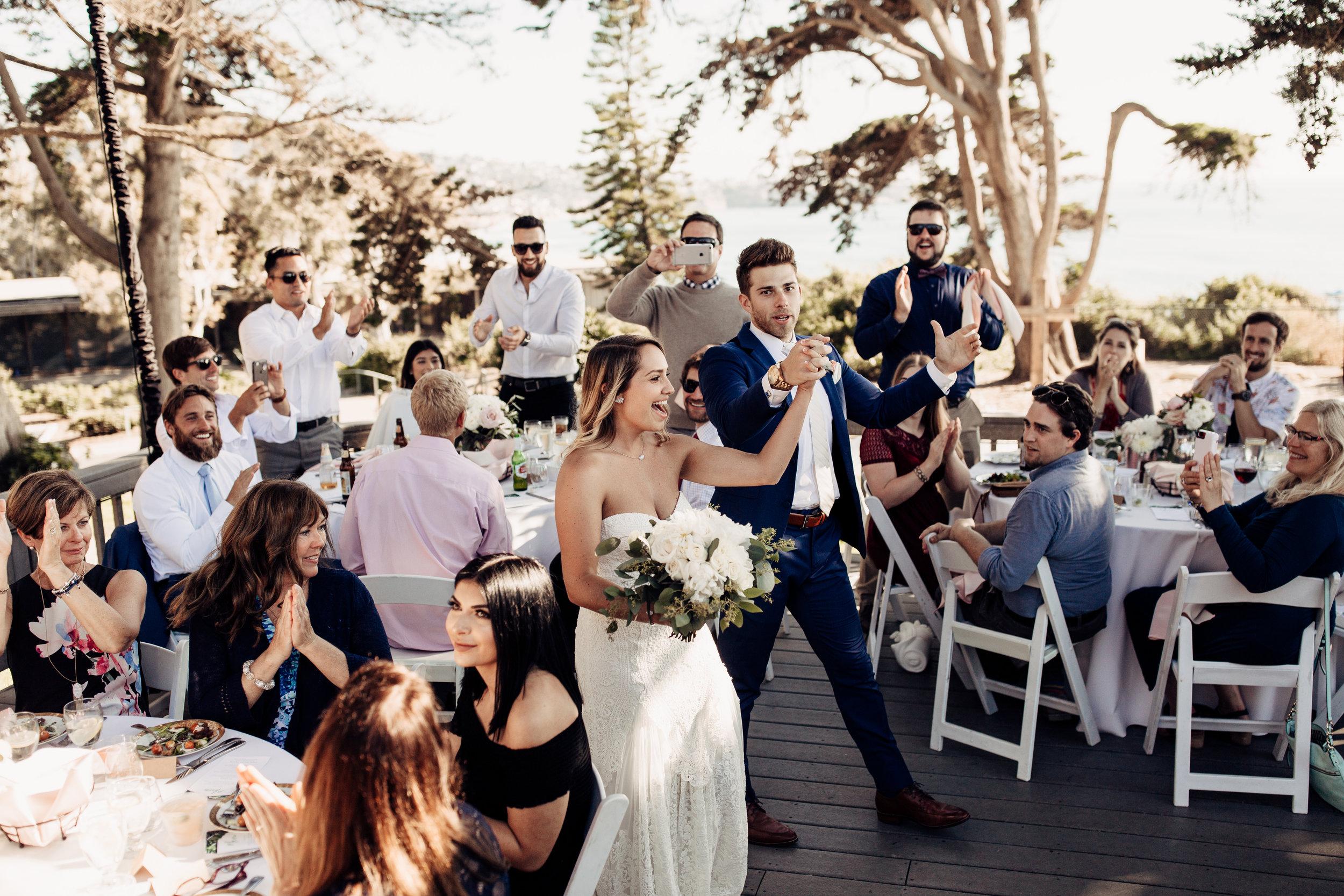 martin-johnson-house-wedding-san-diego5381.jpg