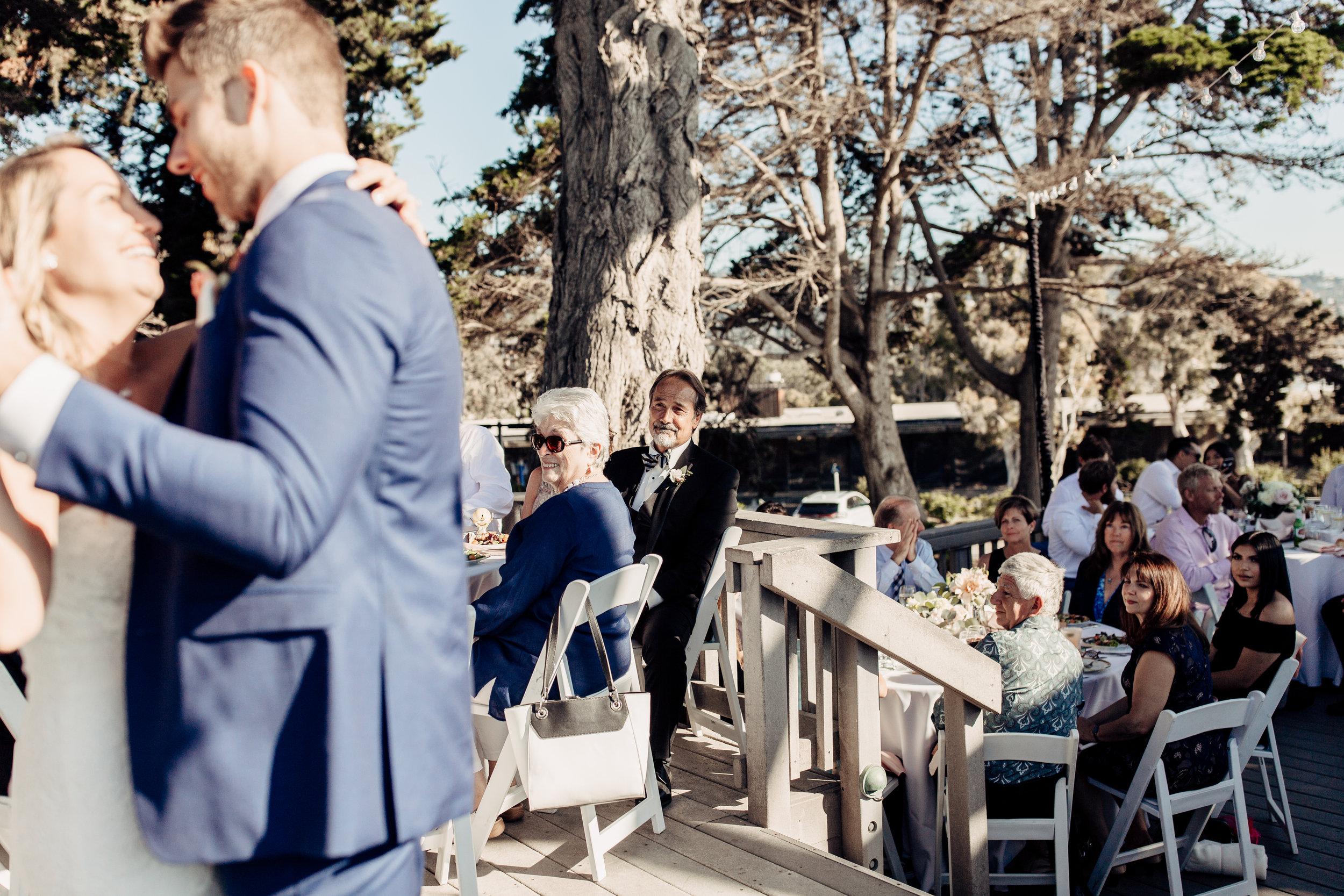 martin-johnson-house-wedding-san-diego5423.jpg