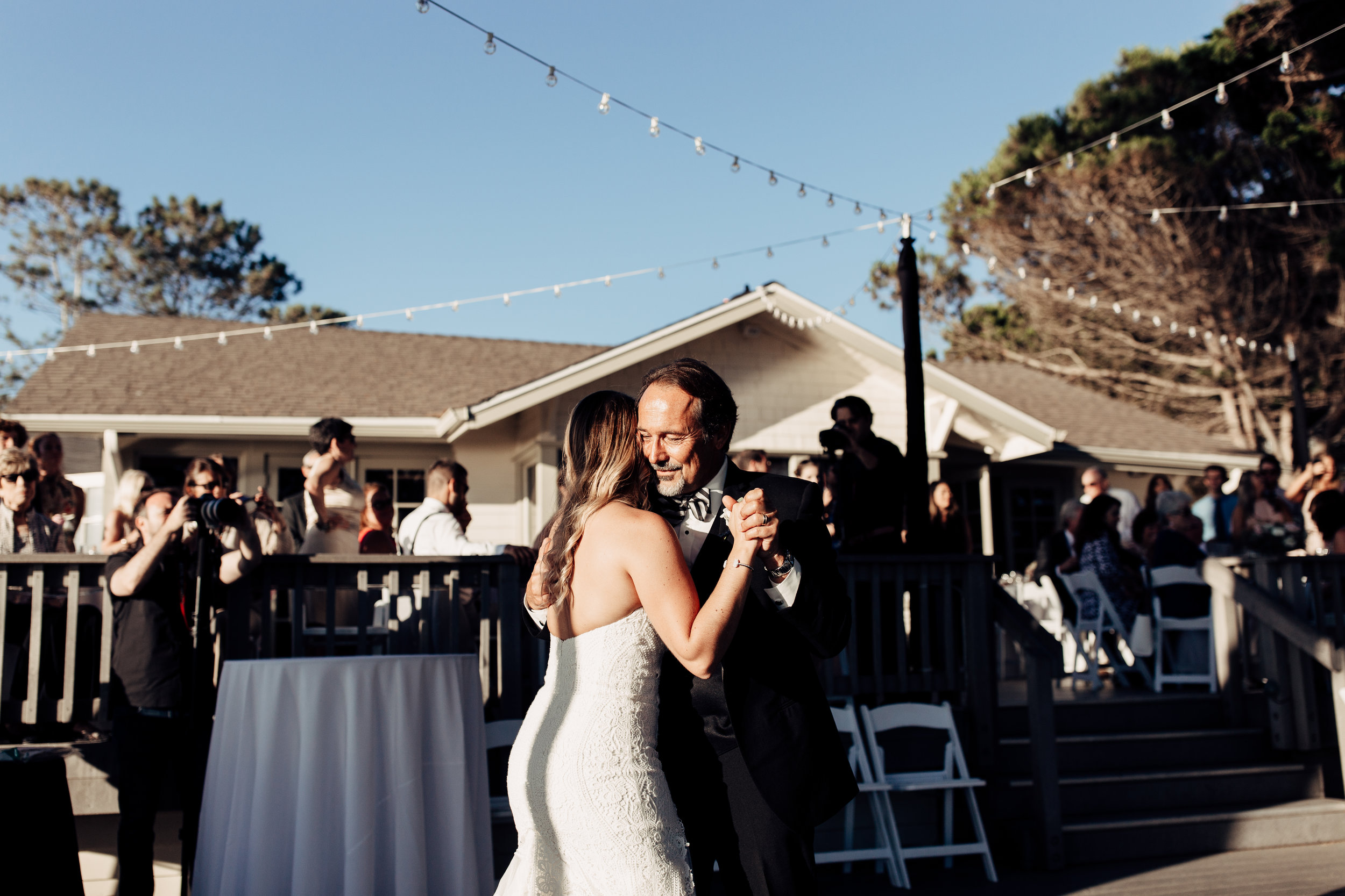martin-johnson-house-wedding-san-diego5816.jpg