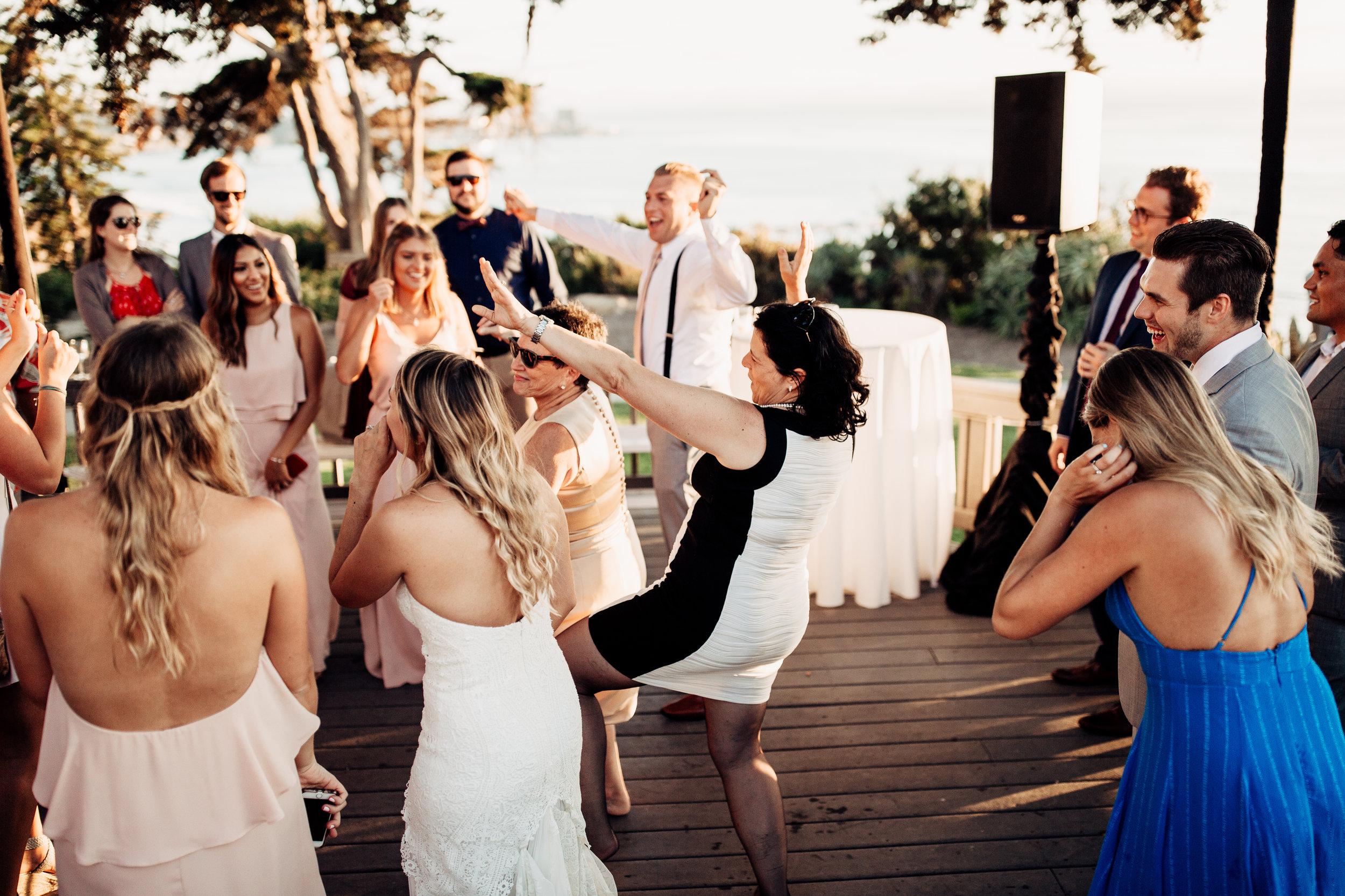 martin-johnson-house-wedding-san-diego6046.jpg