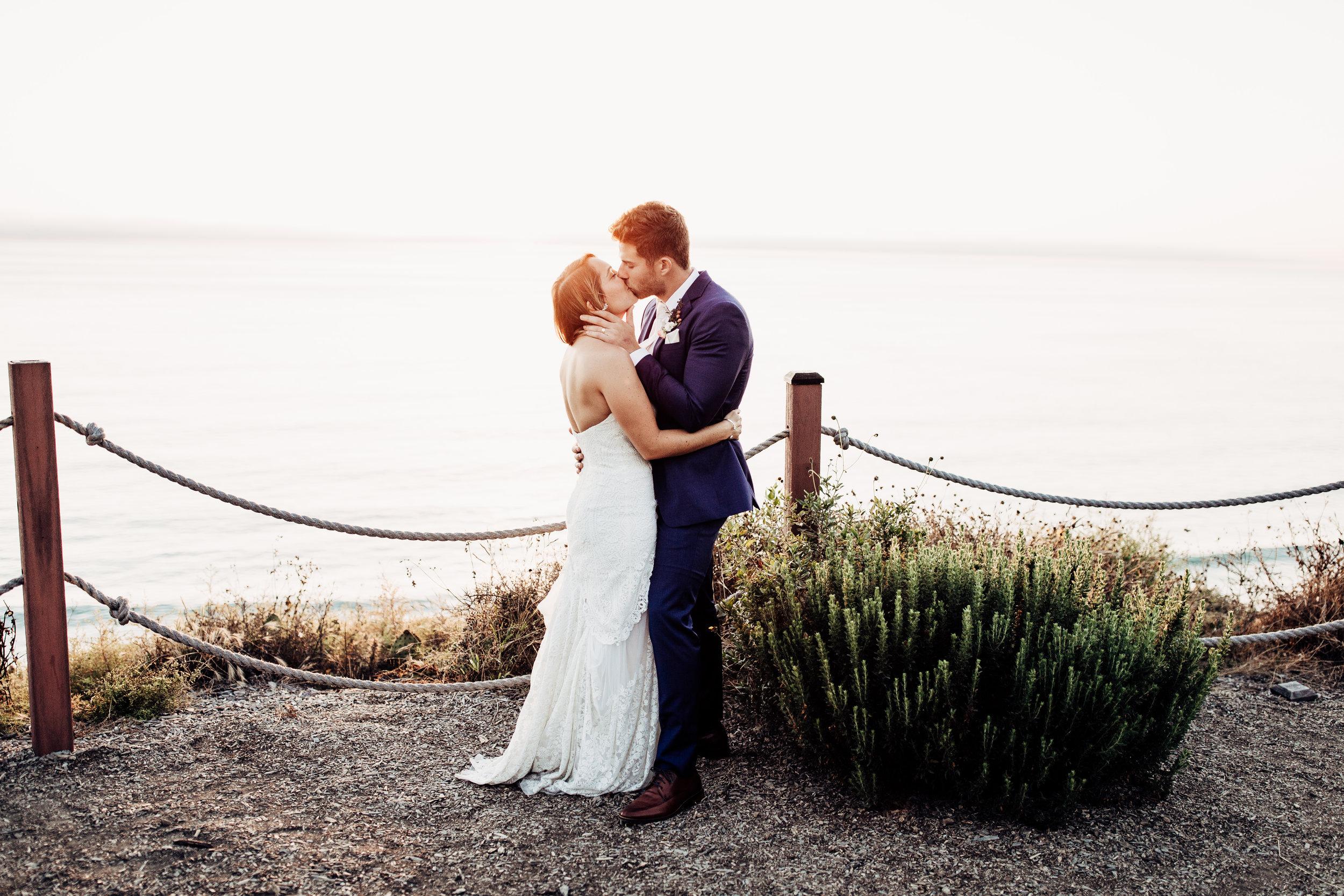 martin-johnson-house-wedding-san-diego6178.jpg