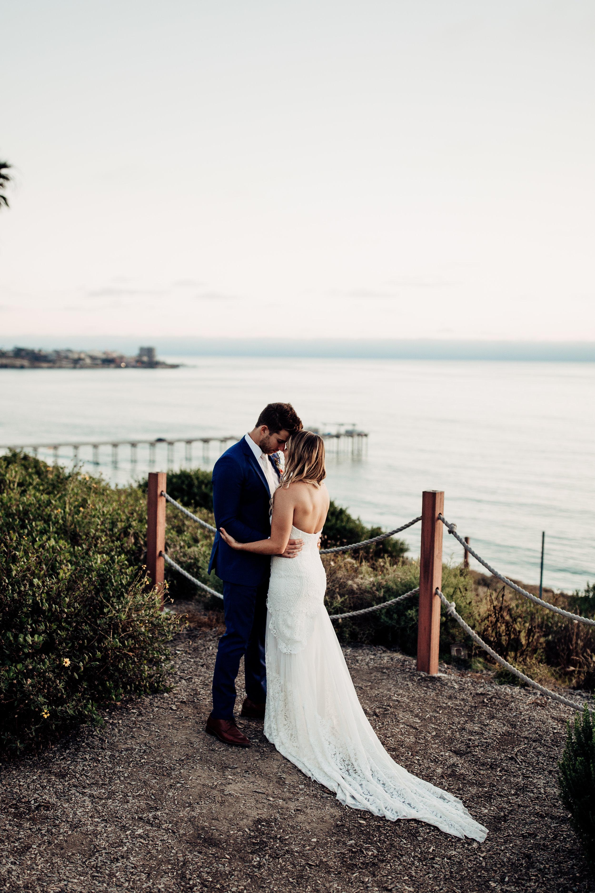 martin-johnson-house-wedding-san-diego6282.jpg
