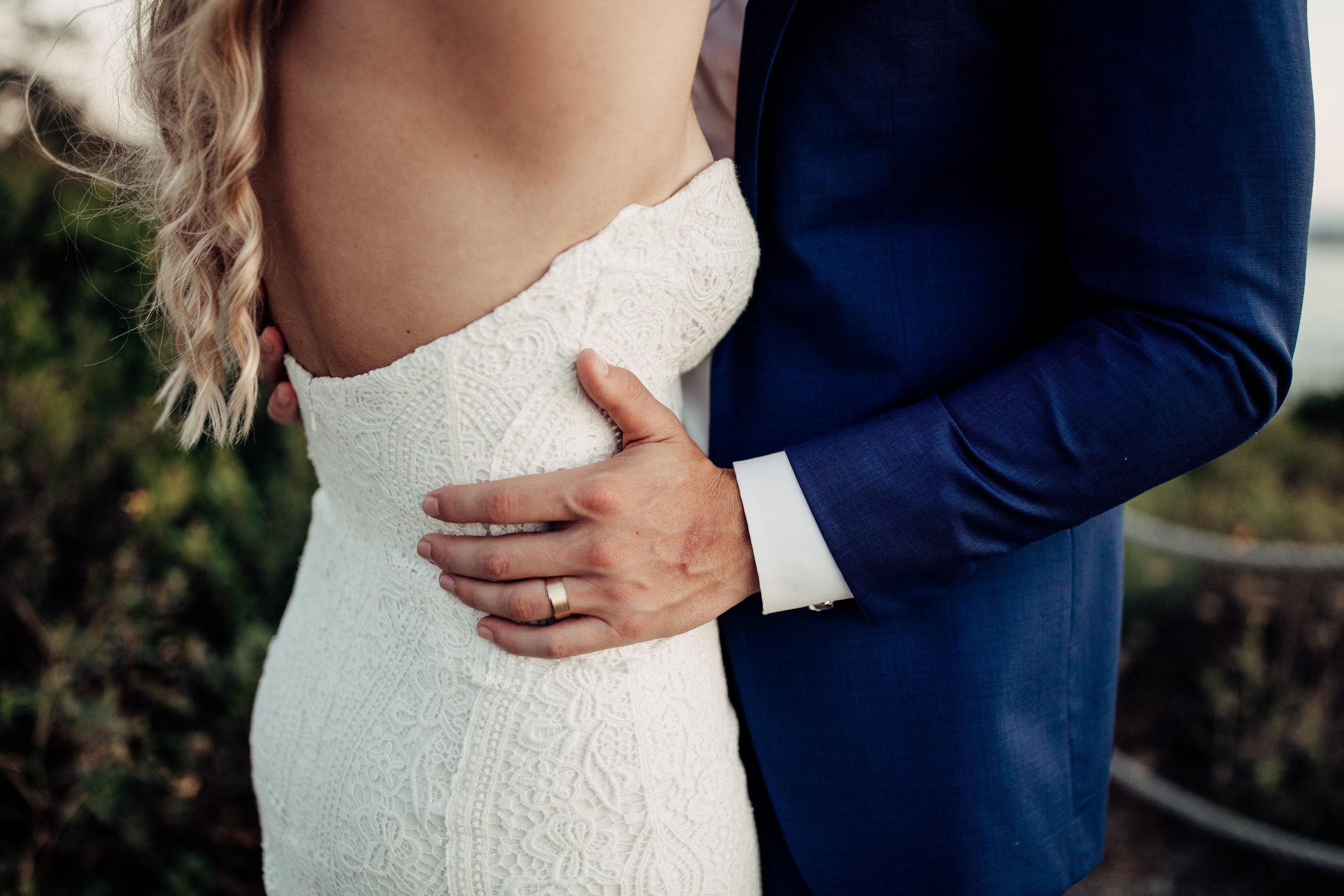 martin-johnson-house-wedding-san-diego6359.jpg