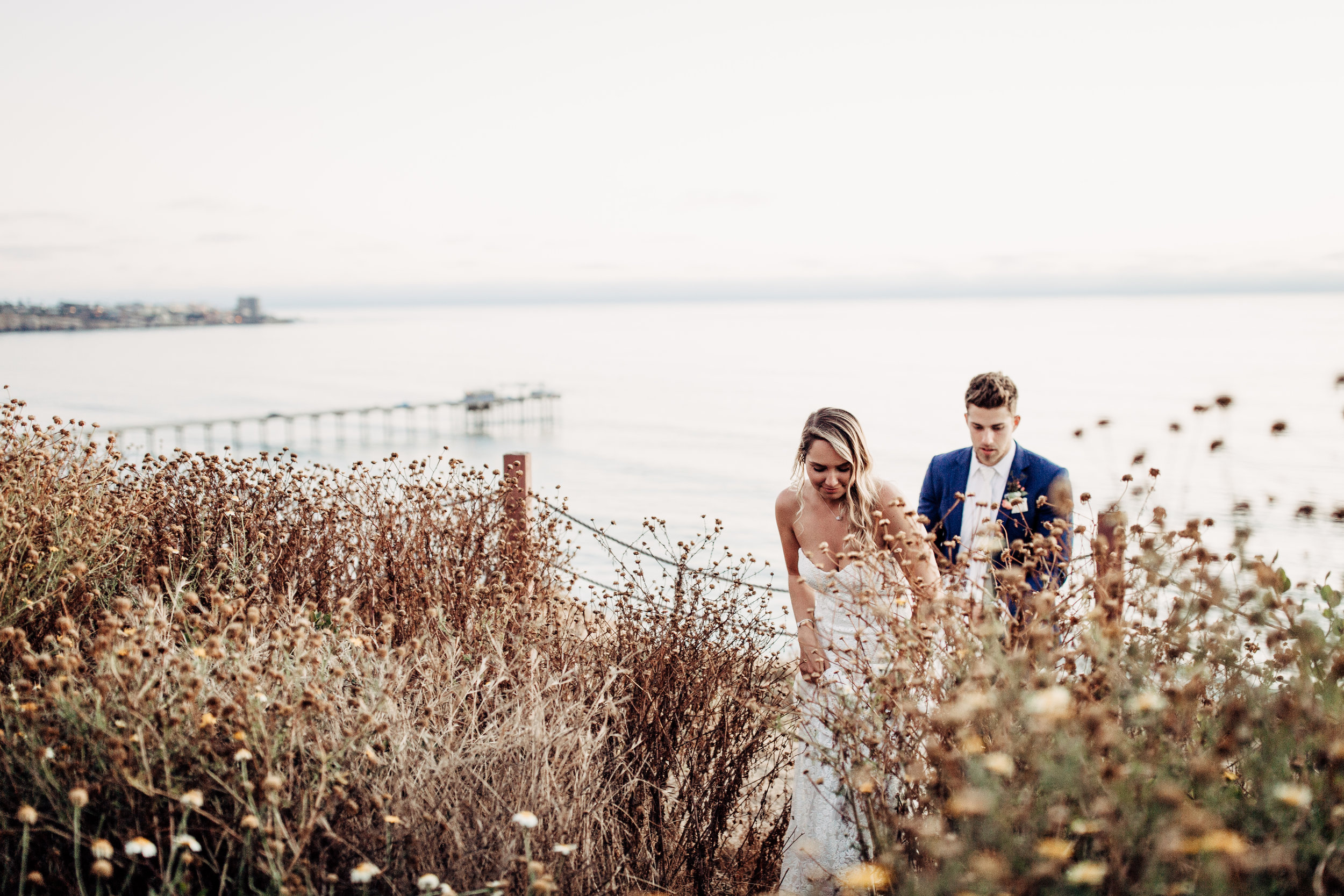 martin-johnson-house-wedding-san-diego6654.jpg