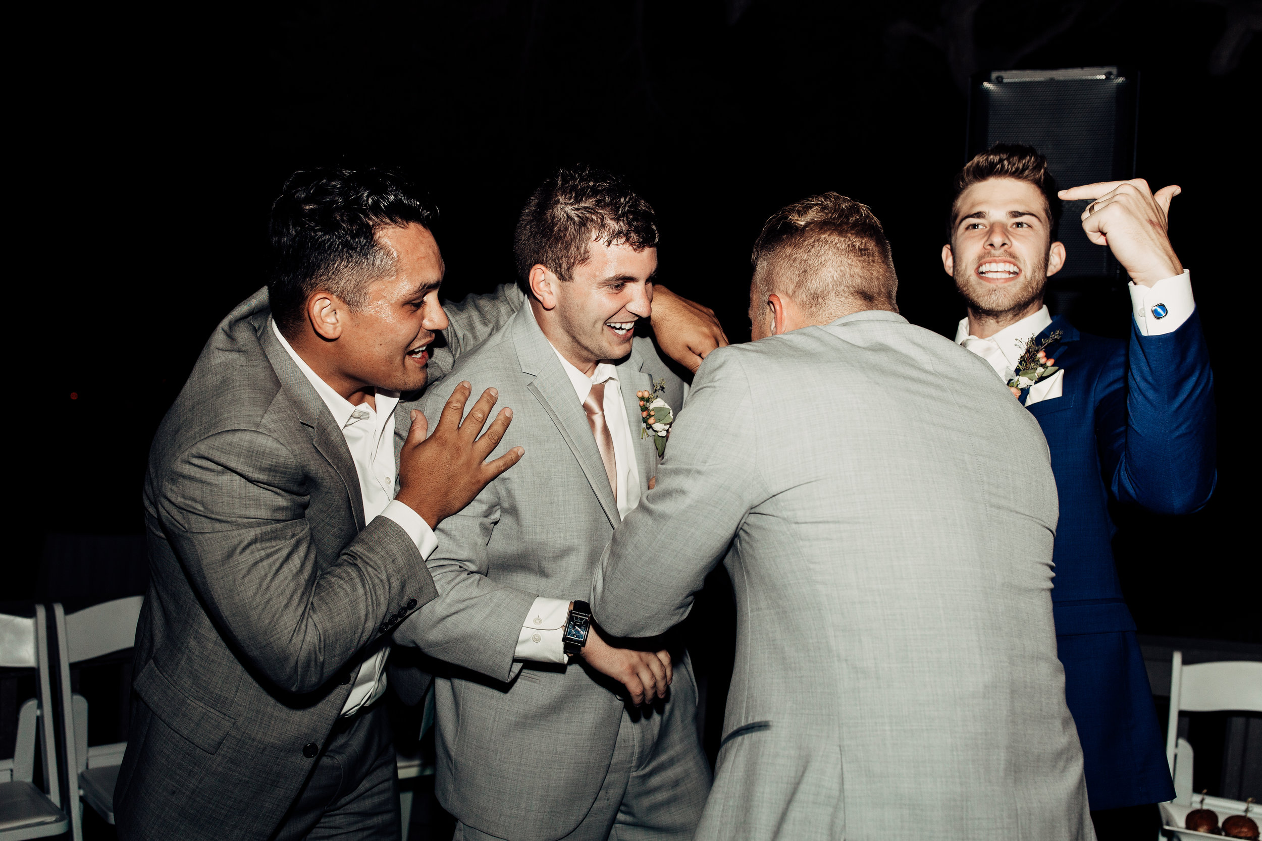 martin-johnson-house-wedding-san-diego7045.jpg