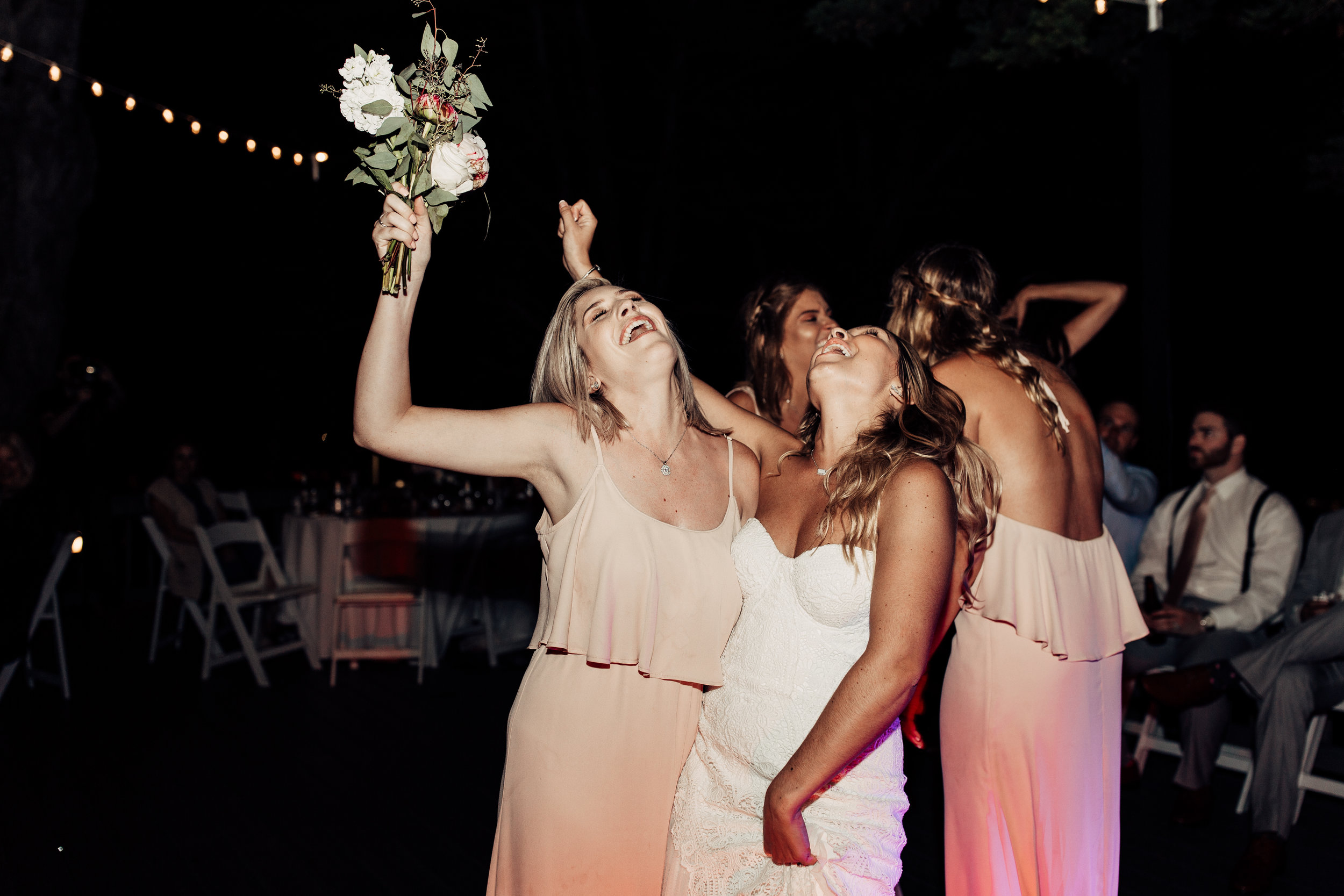 martin-johnson-house-wedding-san-diego7456.jpg