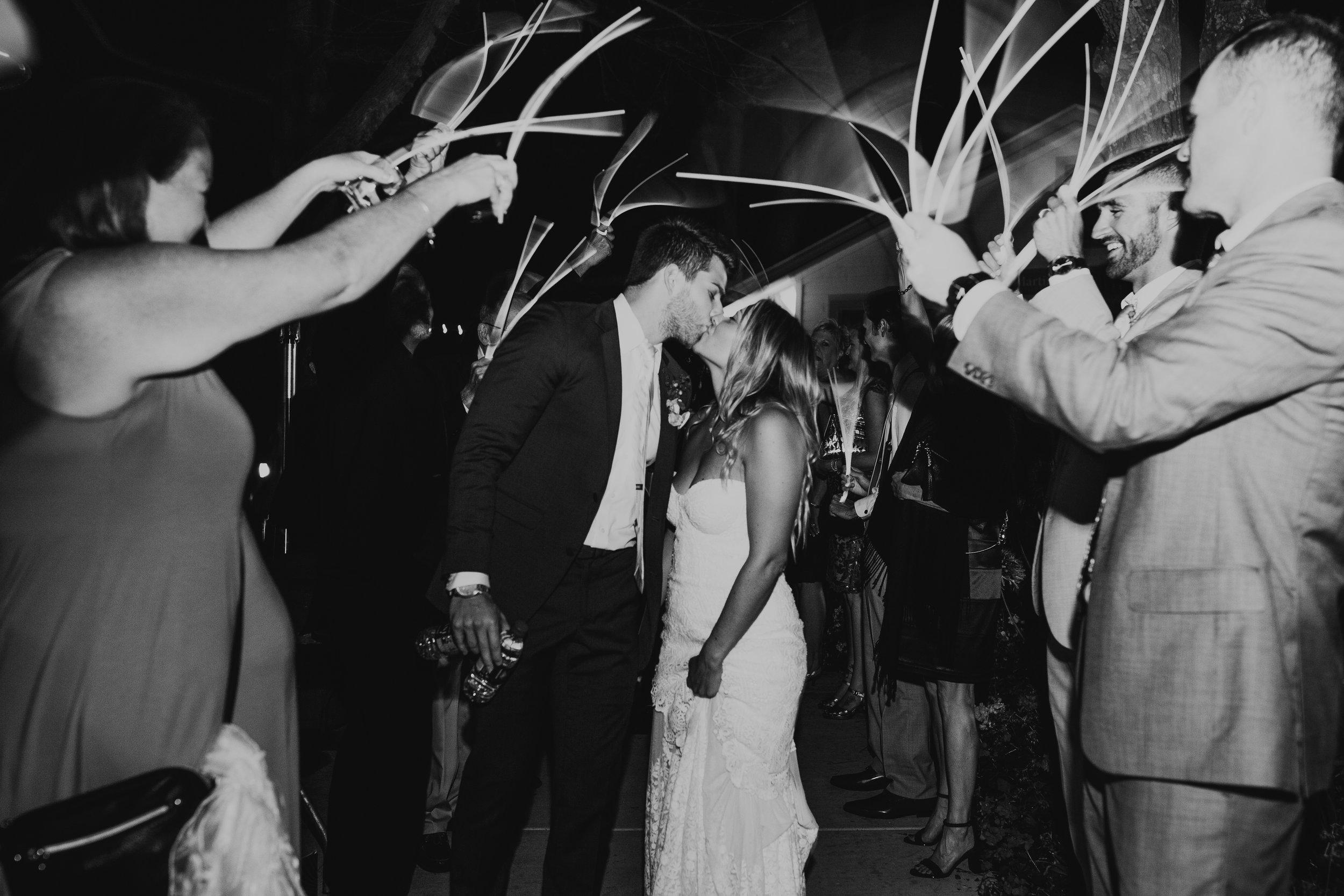 martin-johnson-house-wedding-san-diego7991-2.jpg