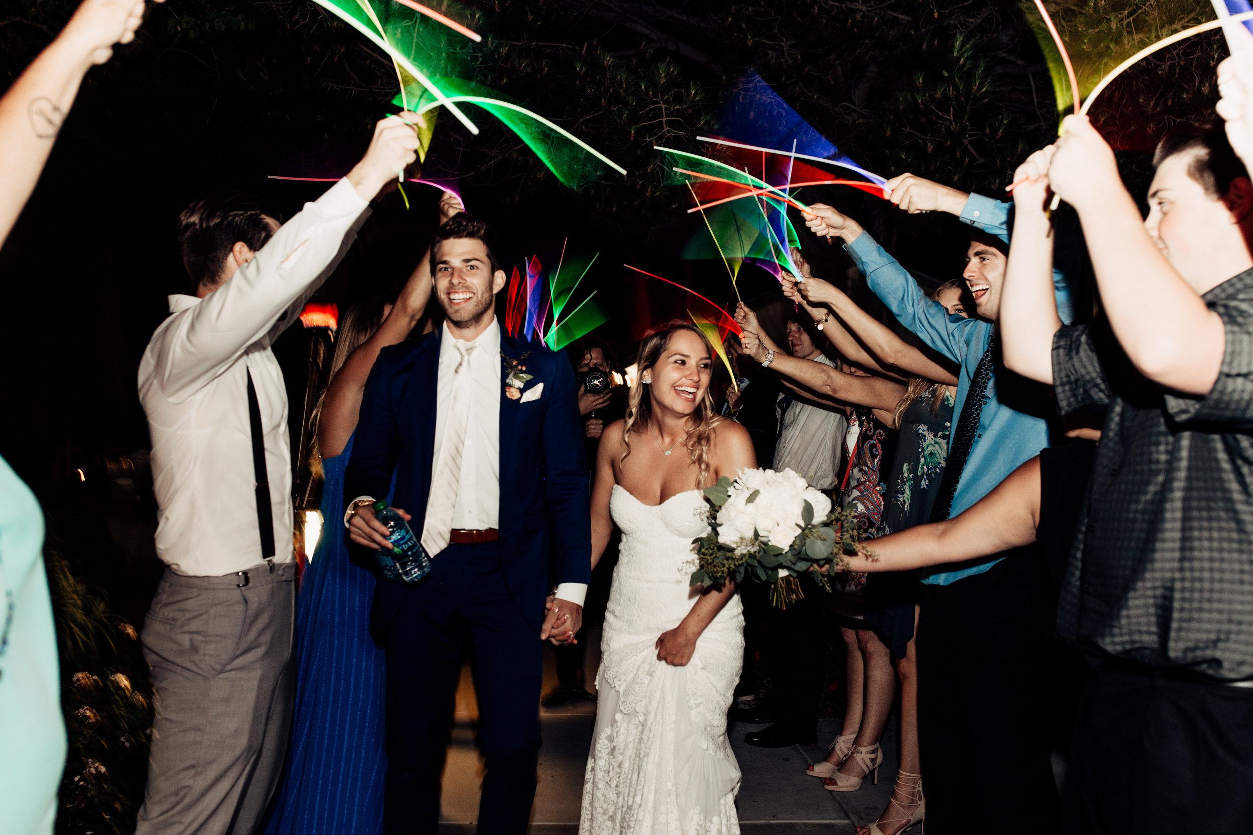 martin-johnson-house-wedding-san-diego7995.jpg