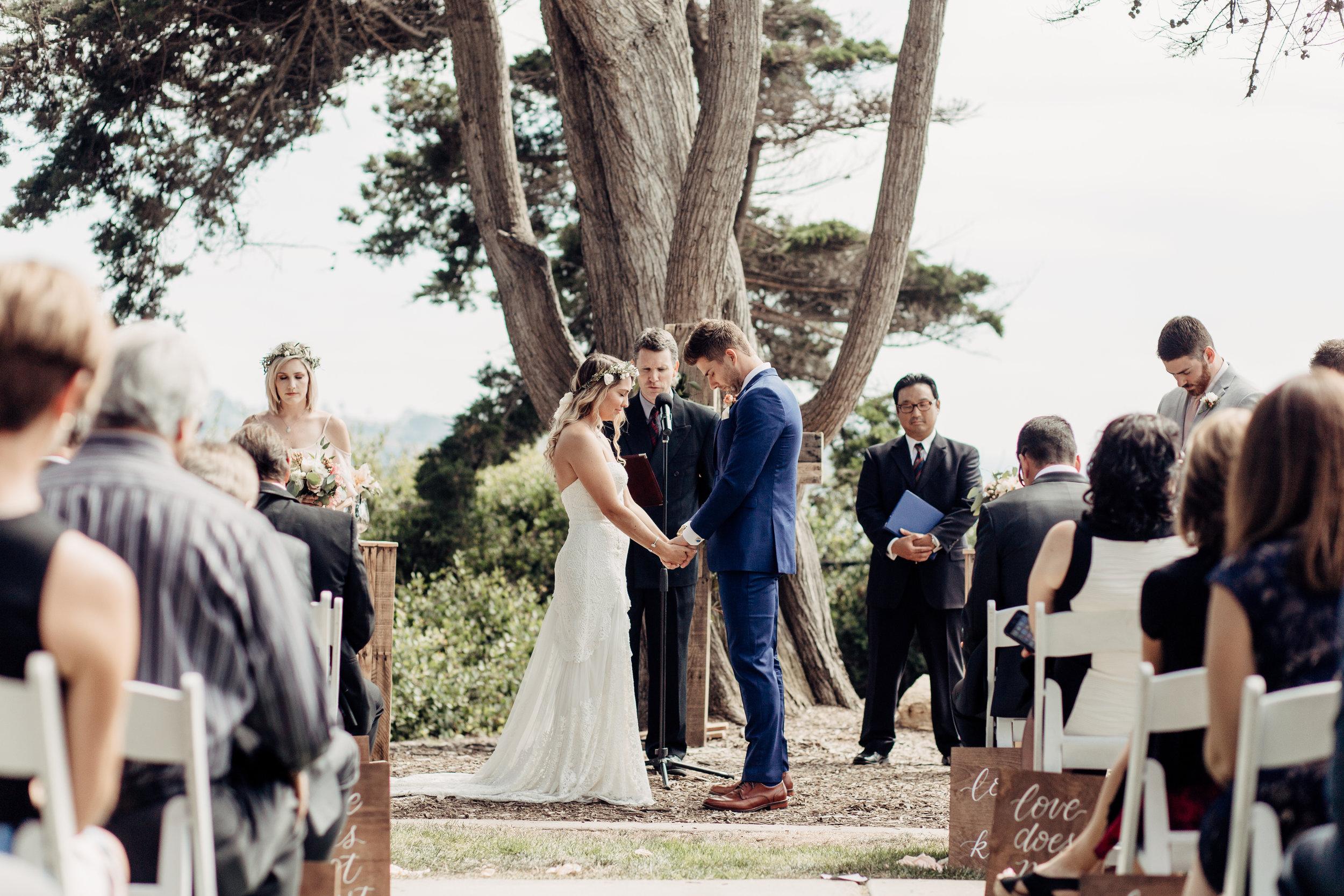 martin-johnson-house-wedding-san-diego9796.jpg
