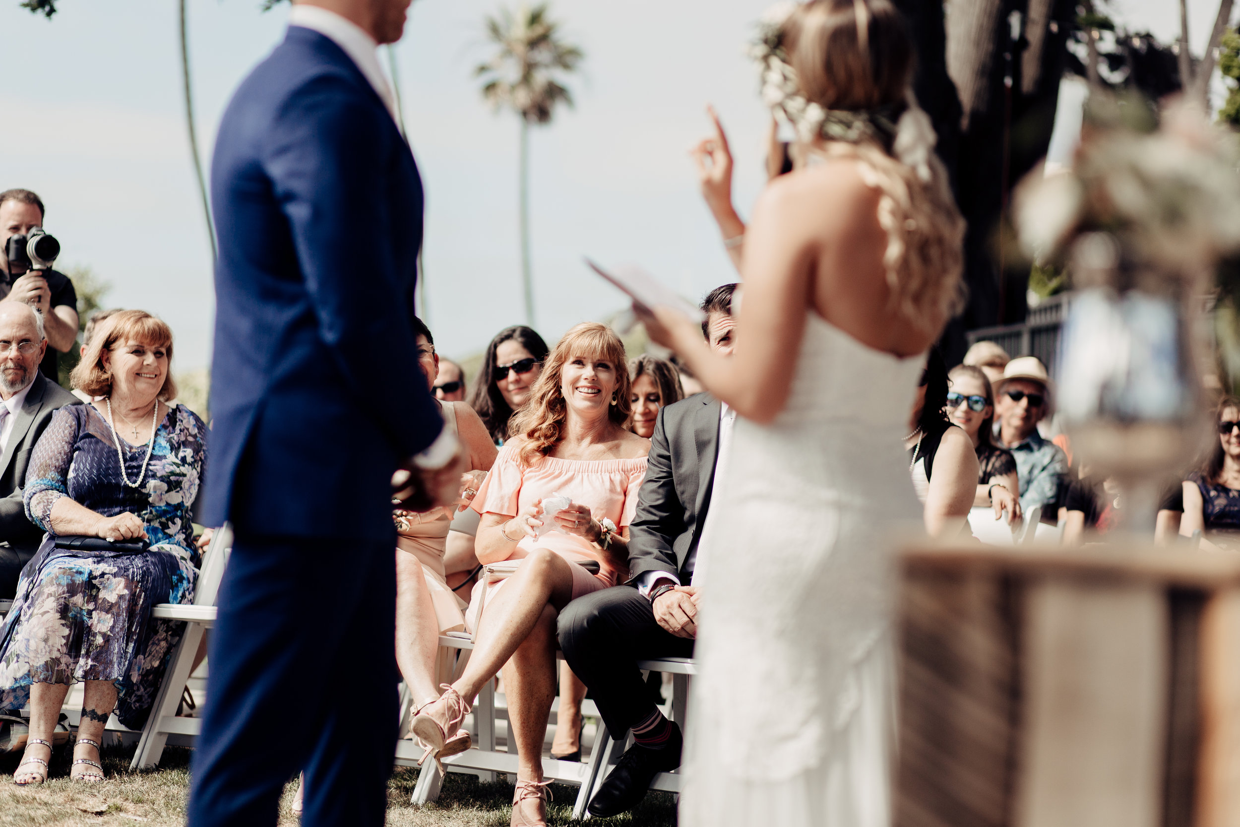 martin-johnson-house-wedding-san-diego9923.jpg