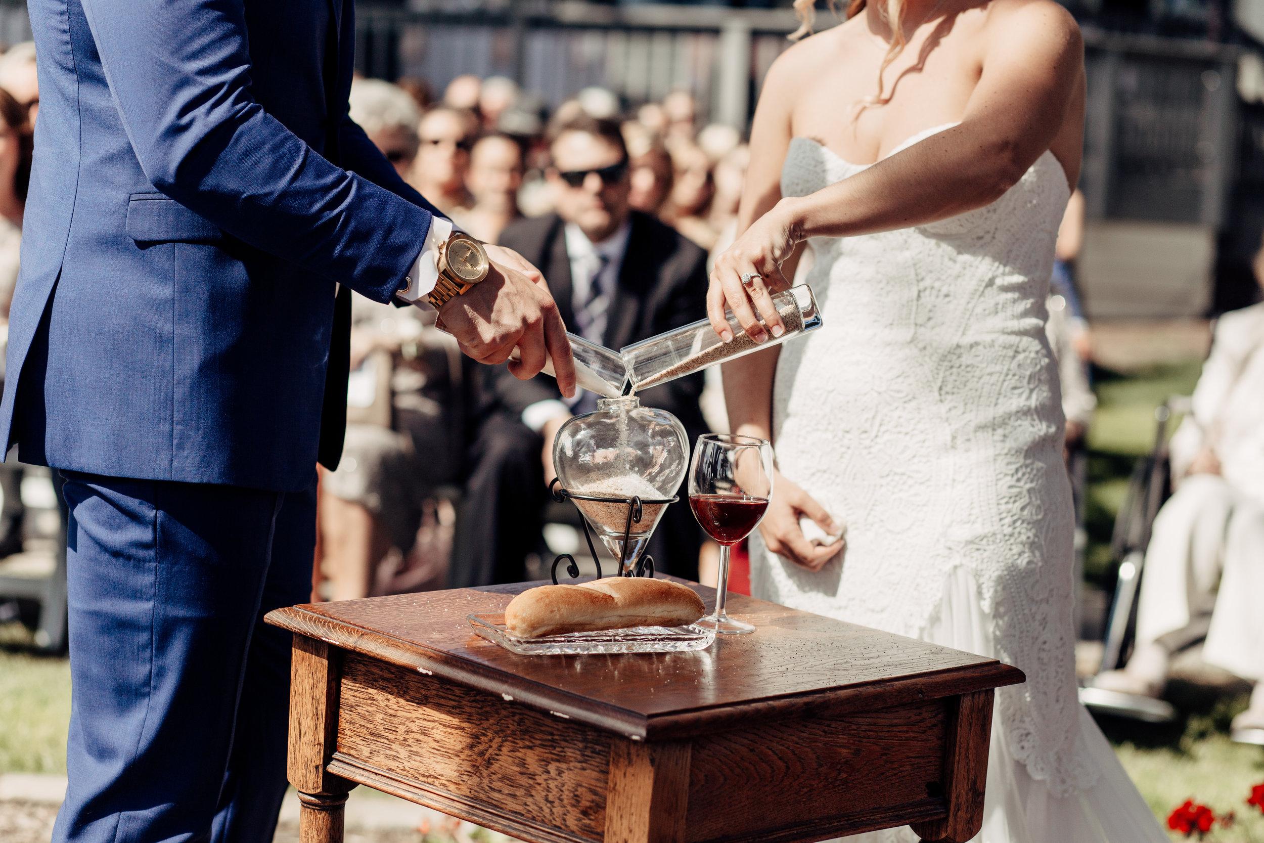 martin-johnson-house-wedding-san-diego9980.jpg