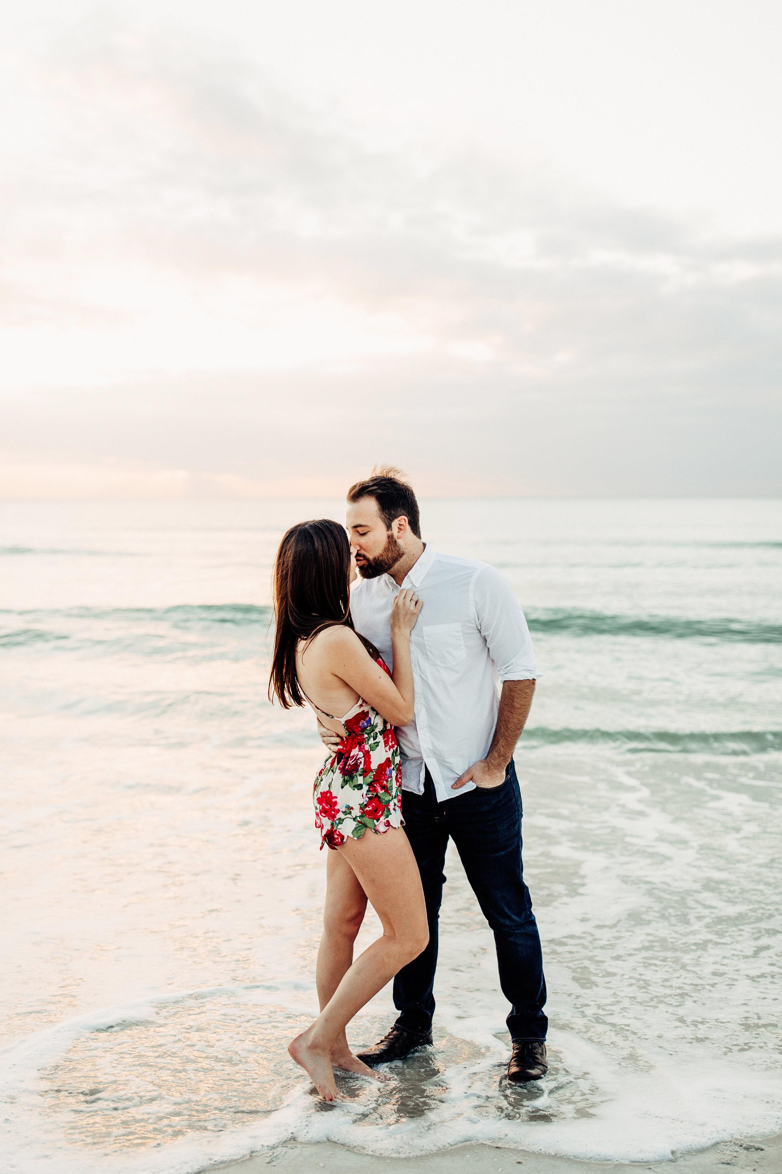 oahu-hawaii-wedding-photographer-110-finalA.JPG
