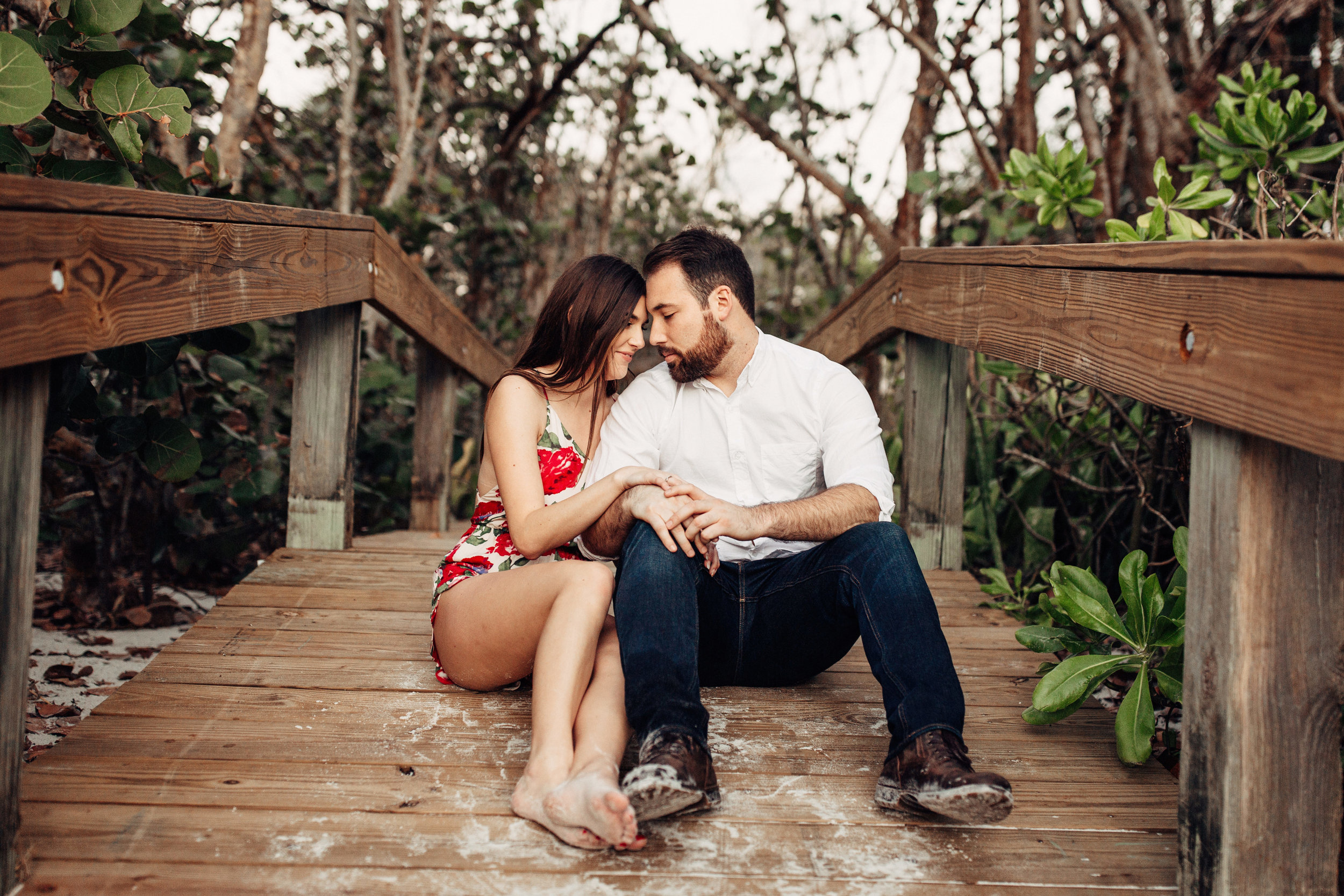 oahu-hawaii-wedding-photographer-147-finalA.JPG