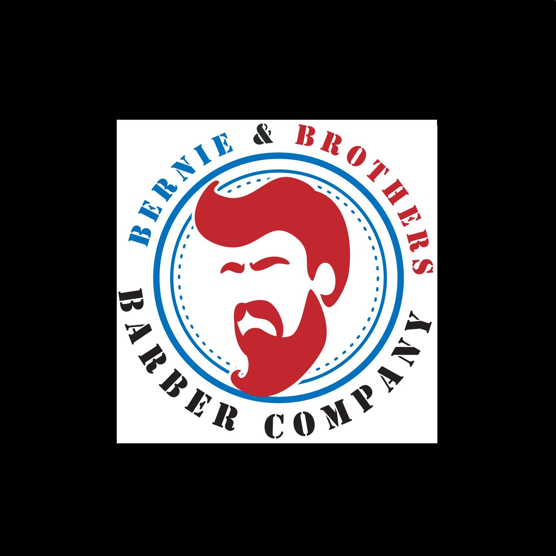 BBBco head logo.png