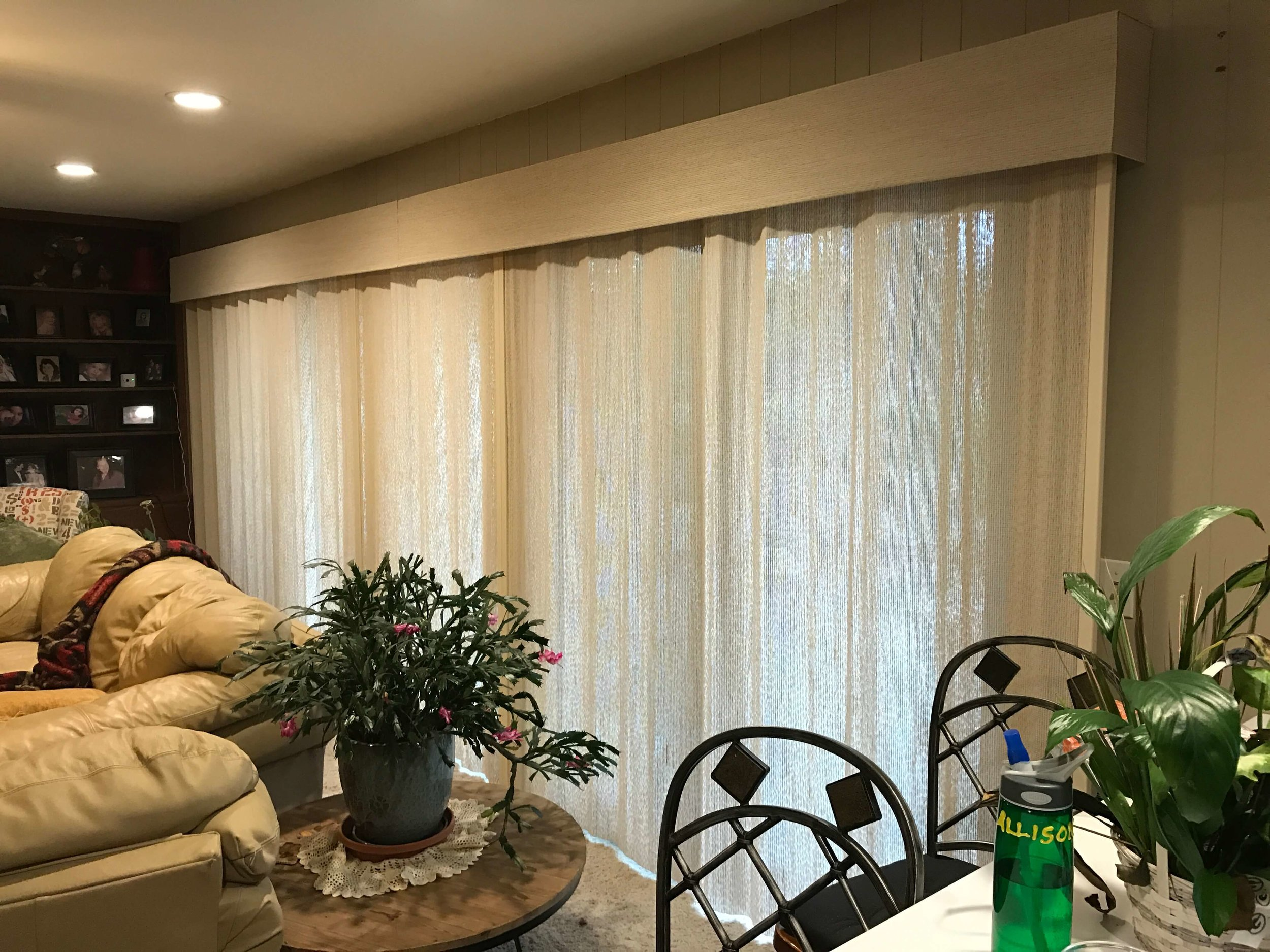 custom-window-treatments-coverings-cross-plains-wi.JPG