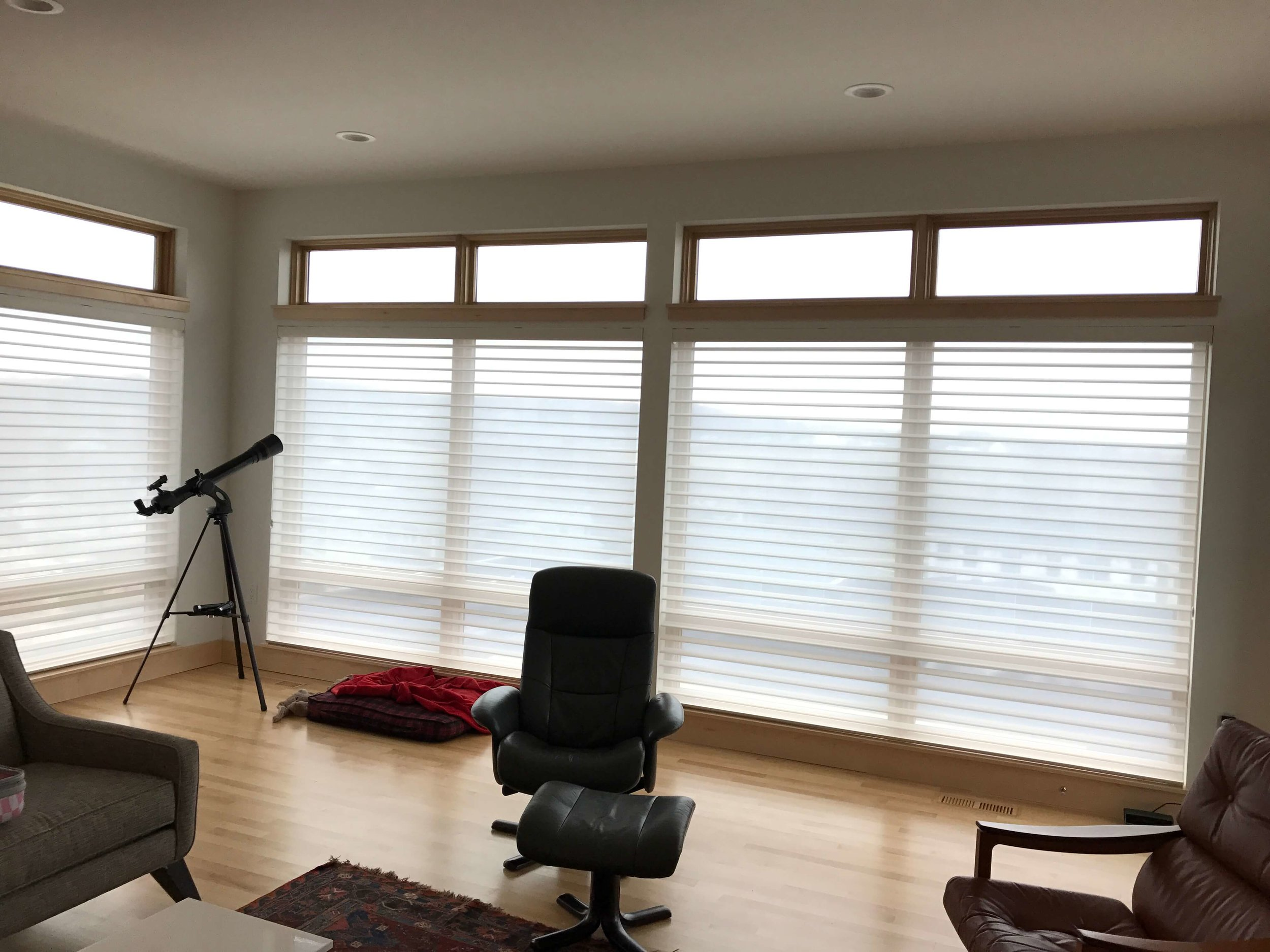 custom-window-treatments-coverings-fitchburg-wi.JPG