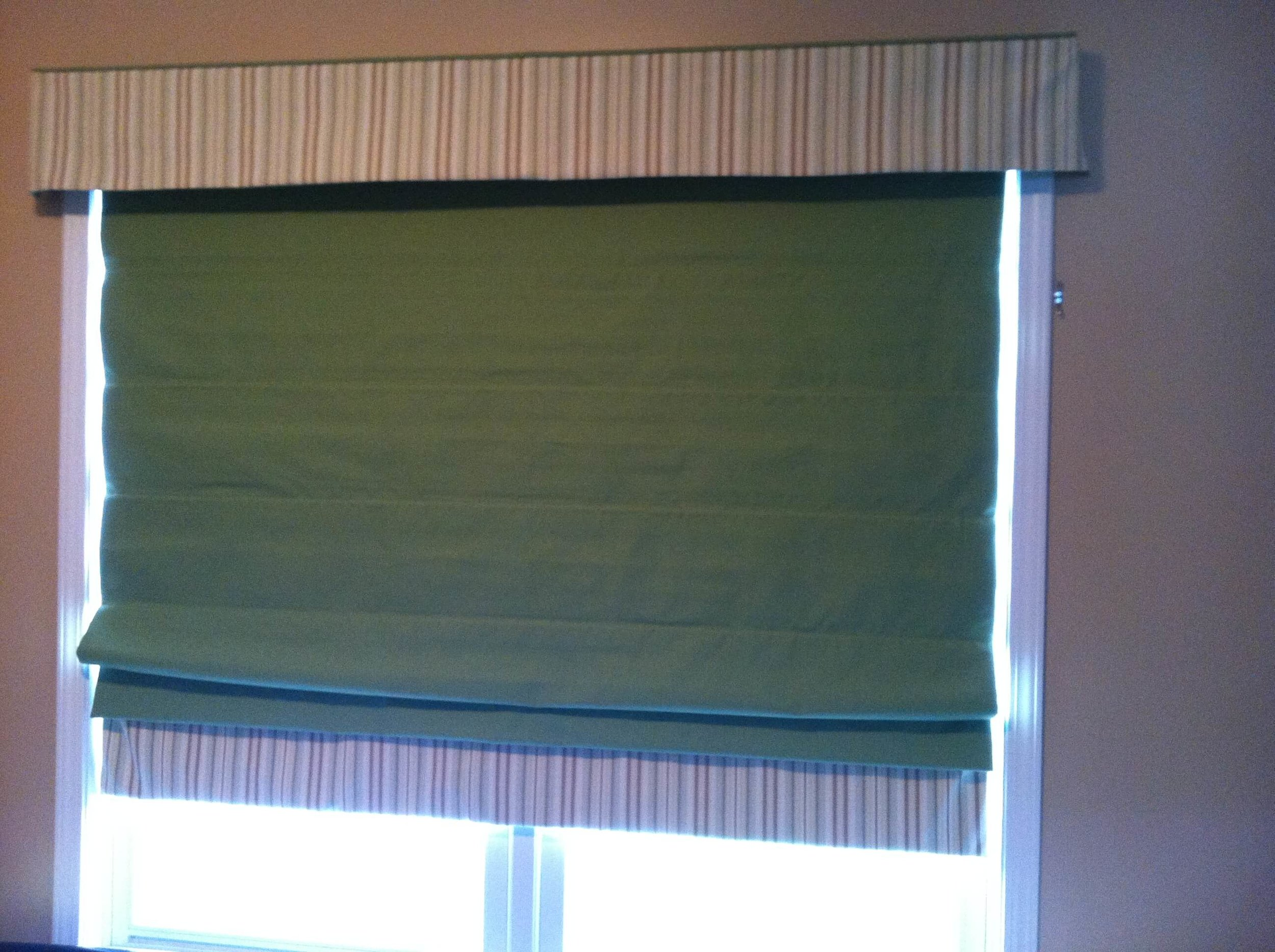 custom-window-treatments-coverings-middleton-wisc.JPG