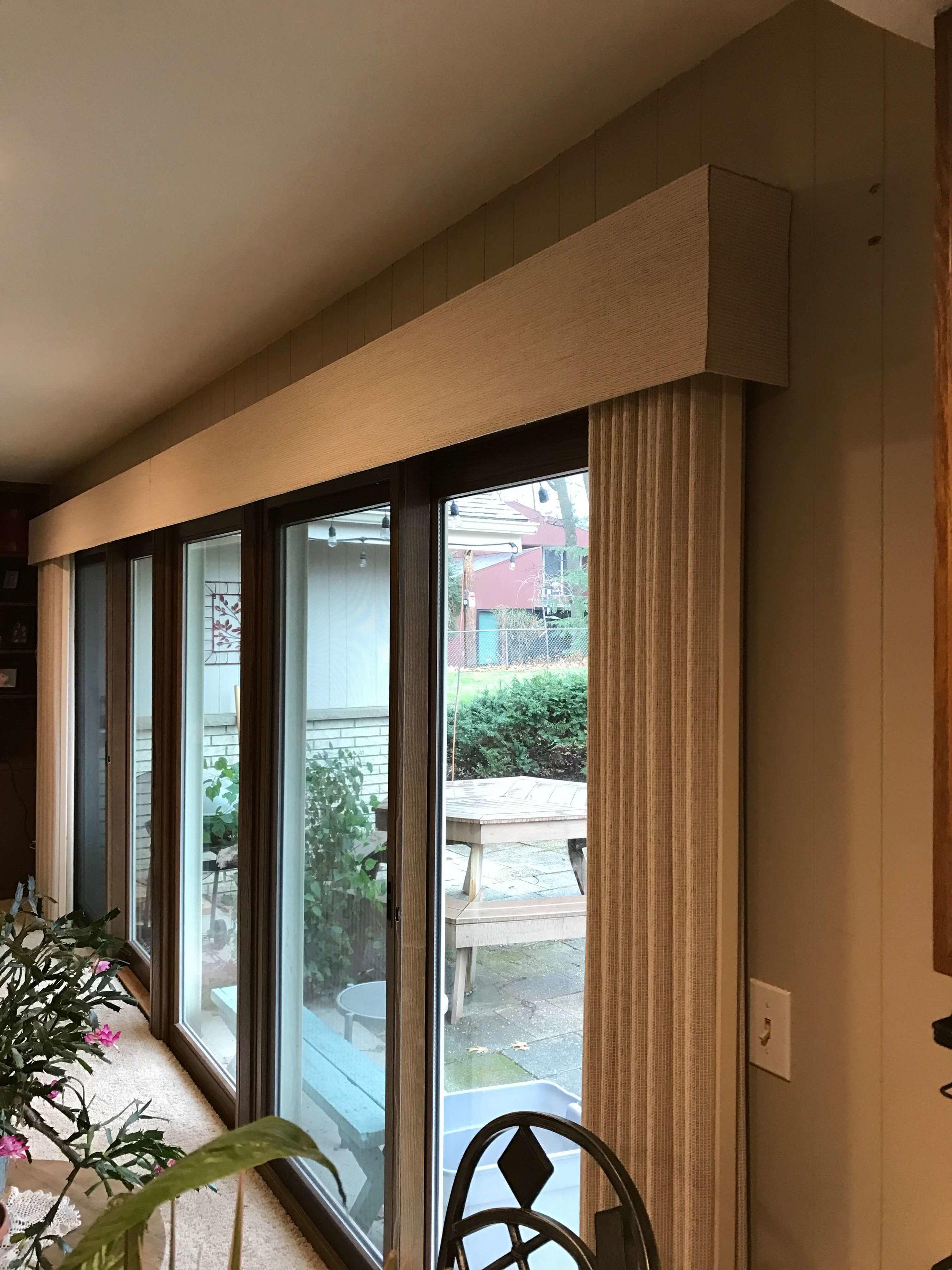 custom-window-treatments-coverings-verona-wi.JPG
