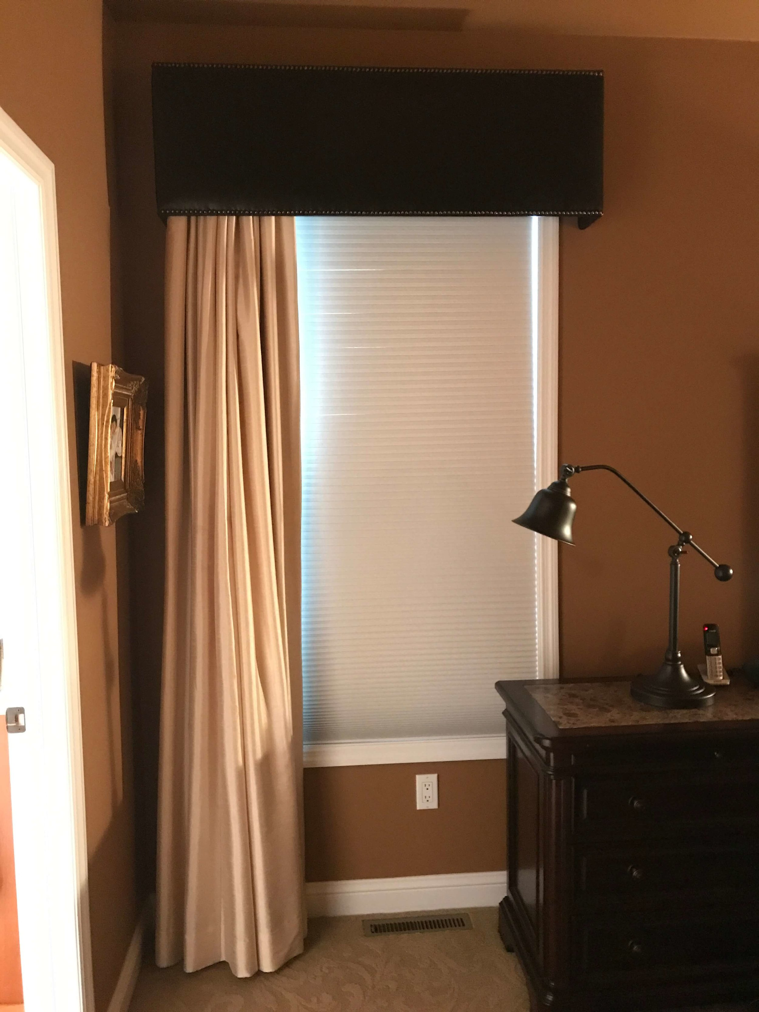 custom-drapery-panels-madison-wi.JPG