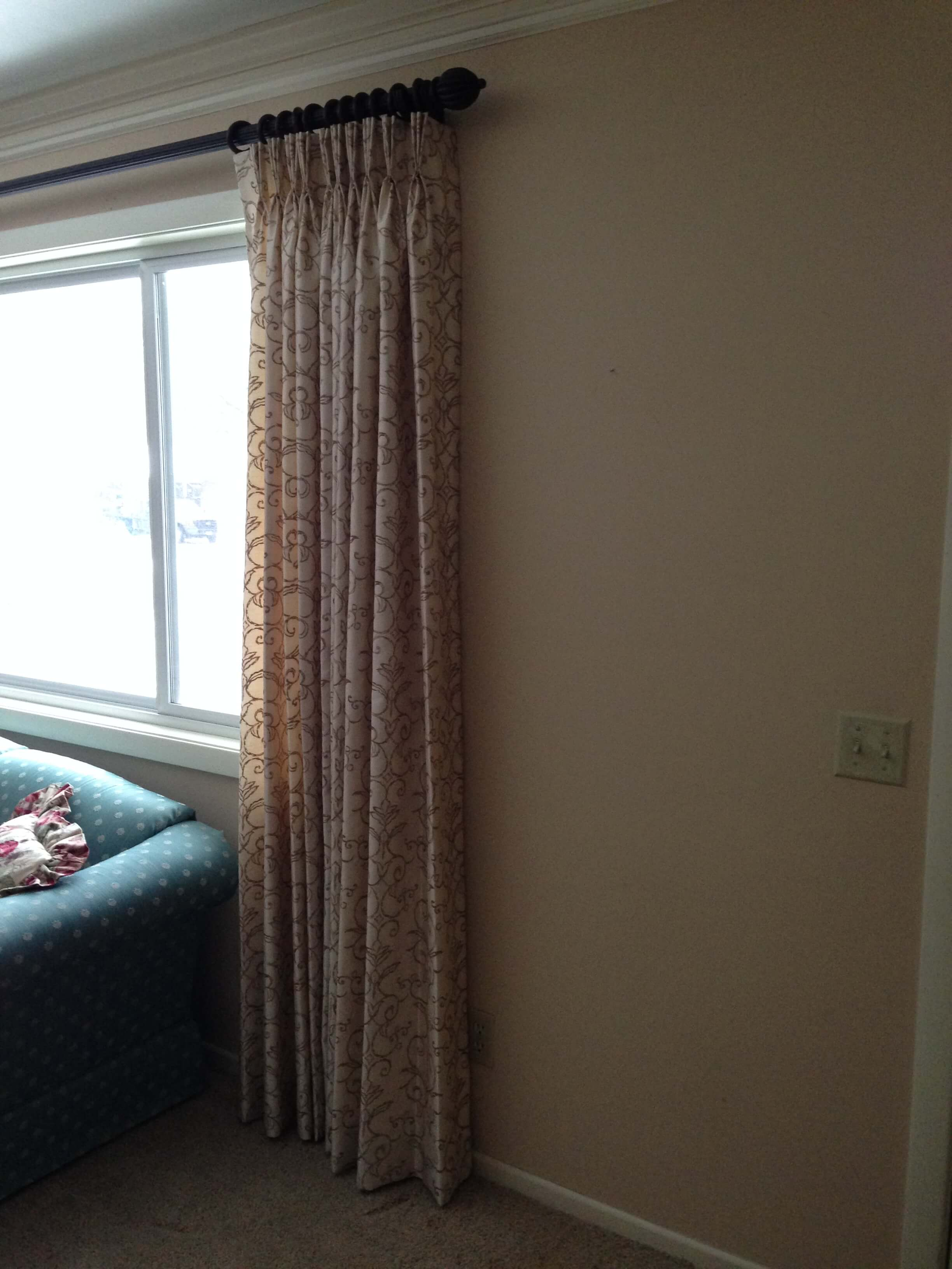 custom-window-treatments-verona-wisconsin-3.JPG