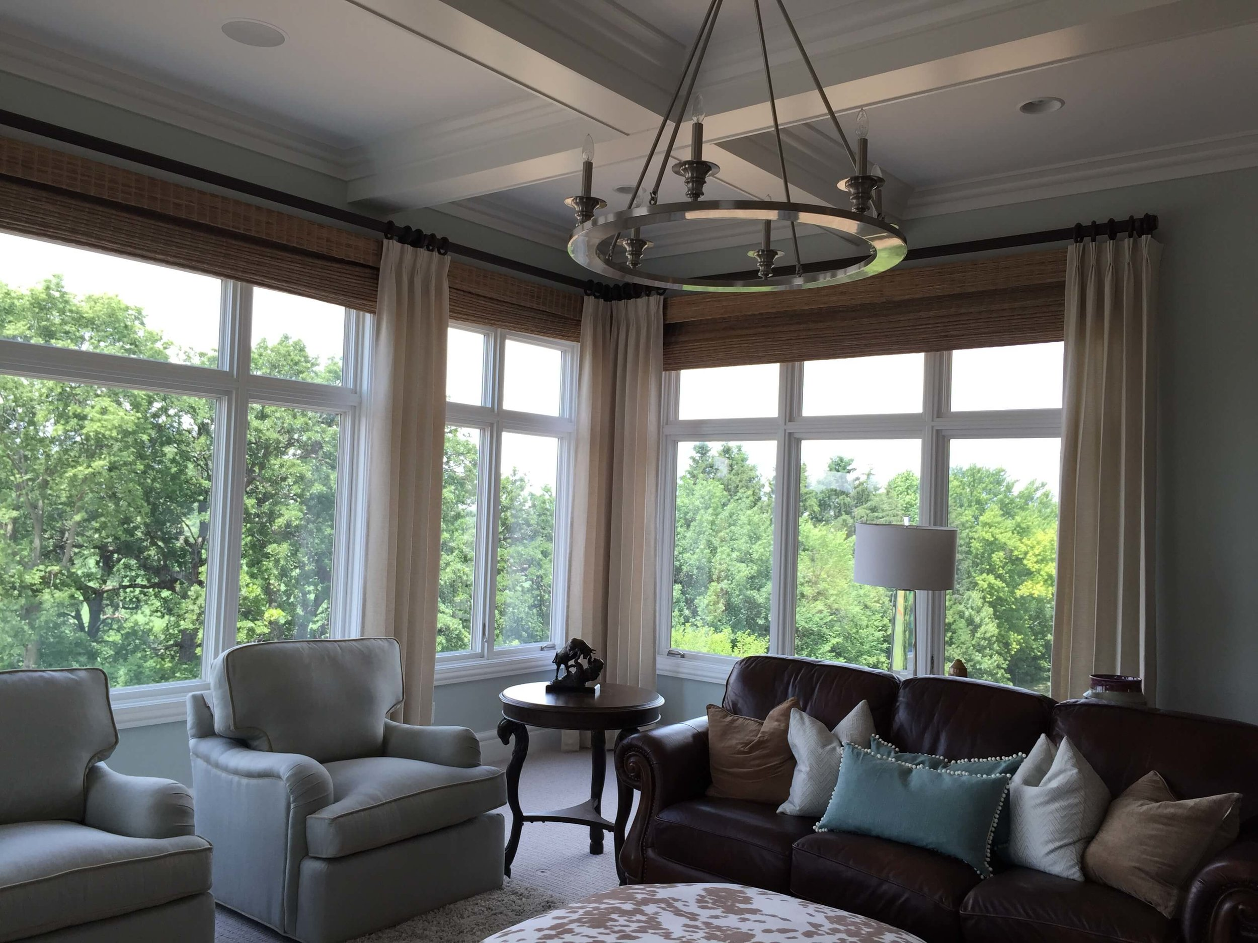 custom-window-treatments-verona-wisconsin-6.JPG