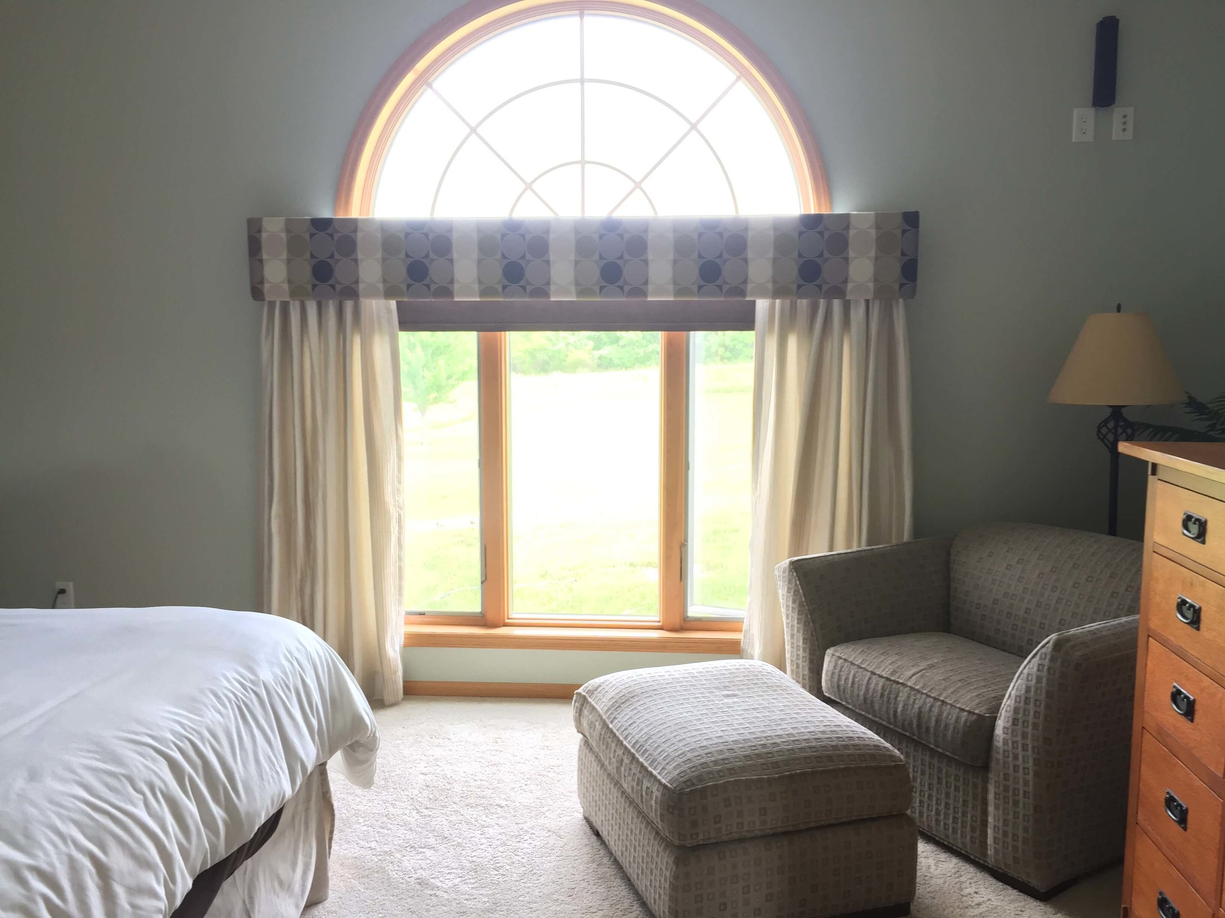custom-window-treatments-verona-wisconsin-8.JPG
