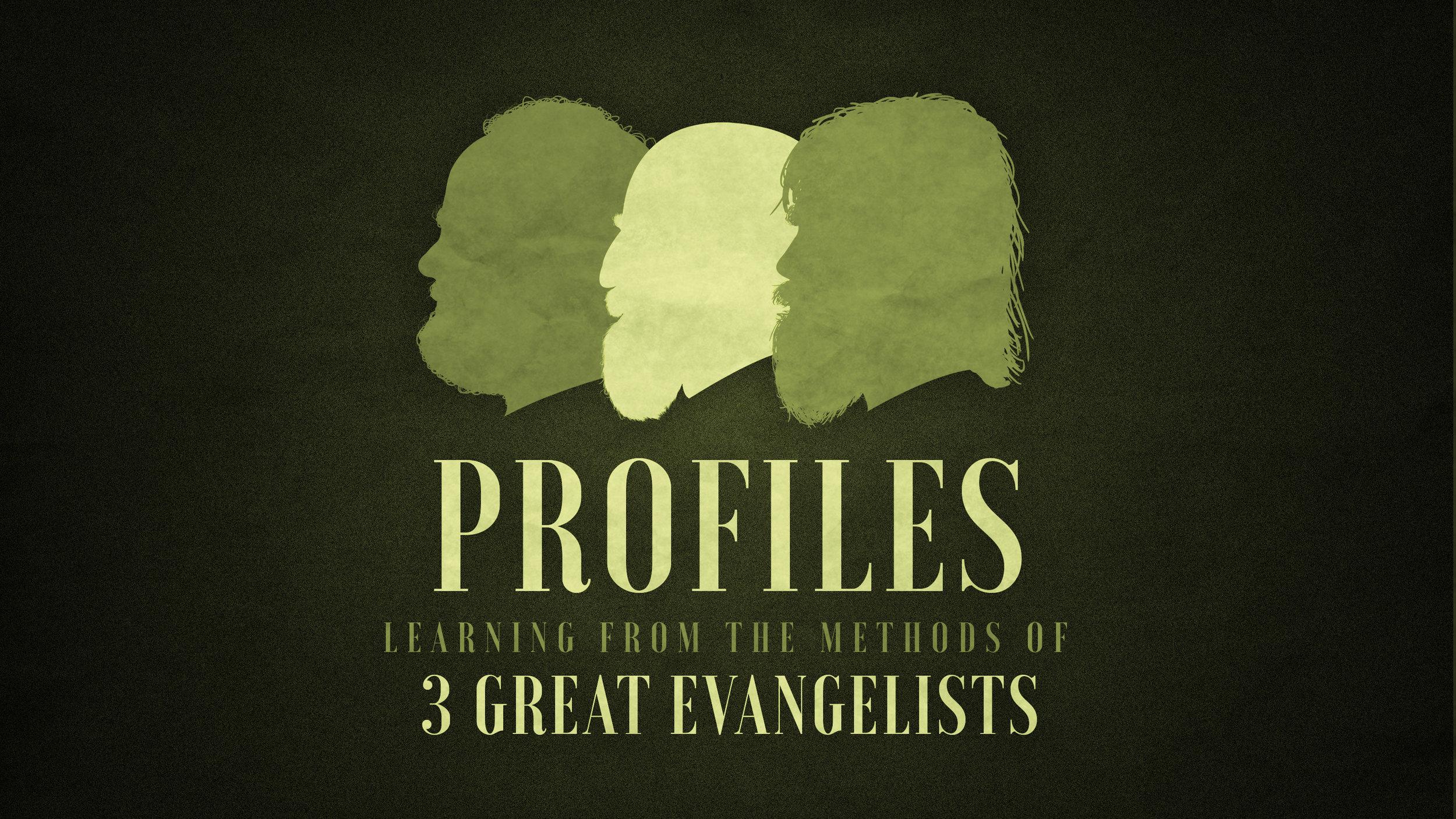 Profiles_Slide.jpg