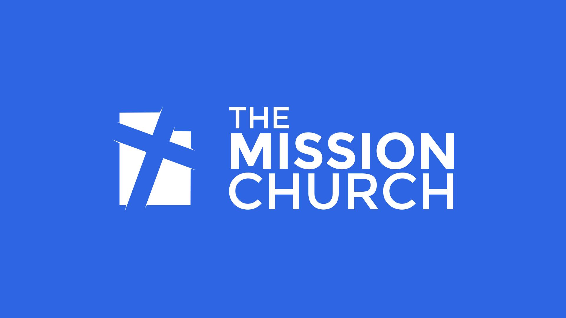 TMC_Logo - Misc Message.jpg
