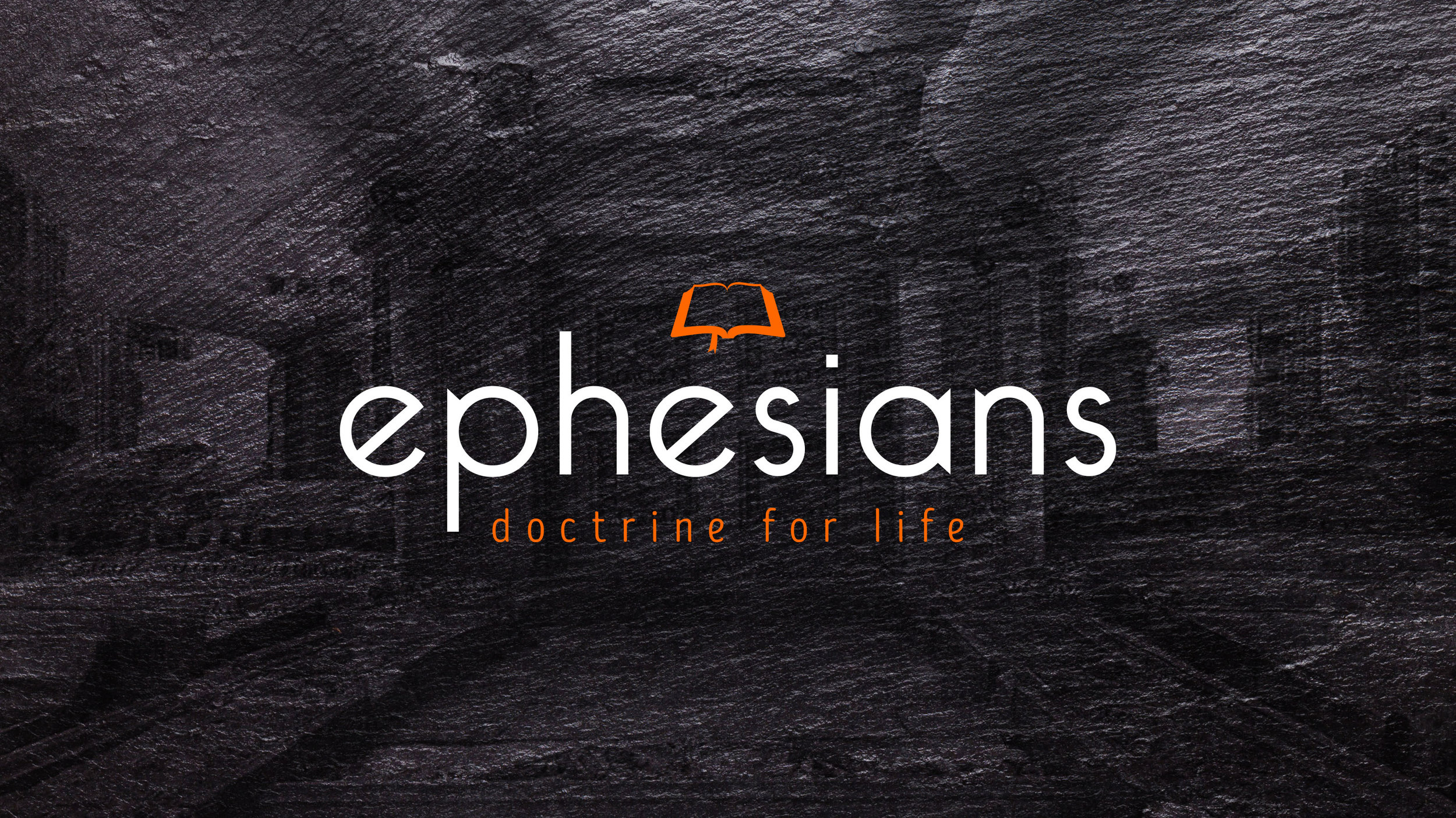 Ephesians_Slide SMALL VERSION.jpg