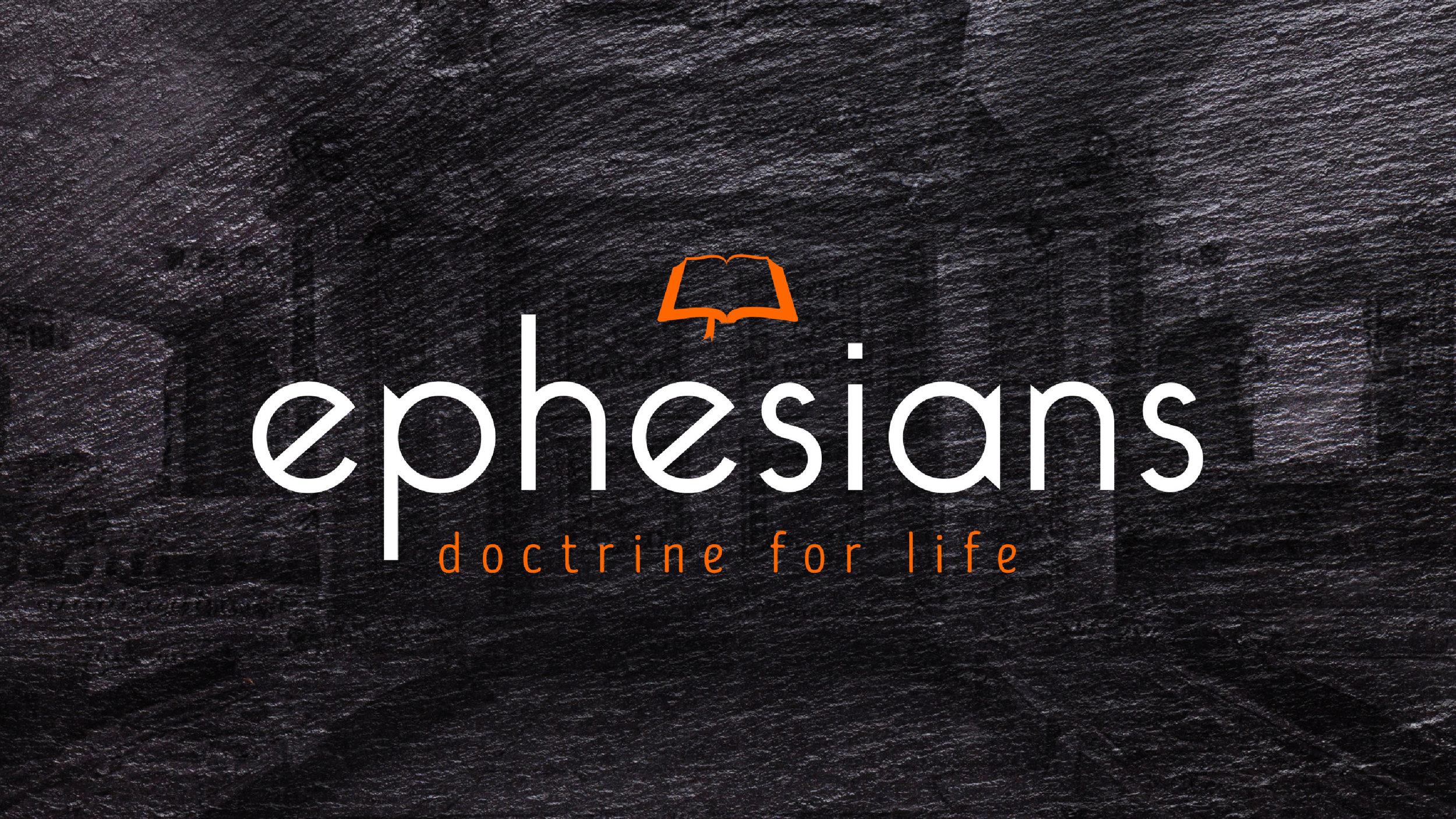 Ephesians_ZOOMED.jpg