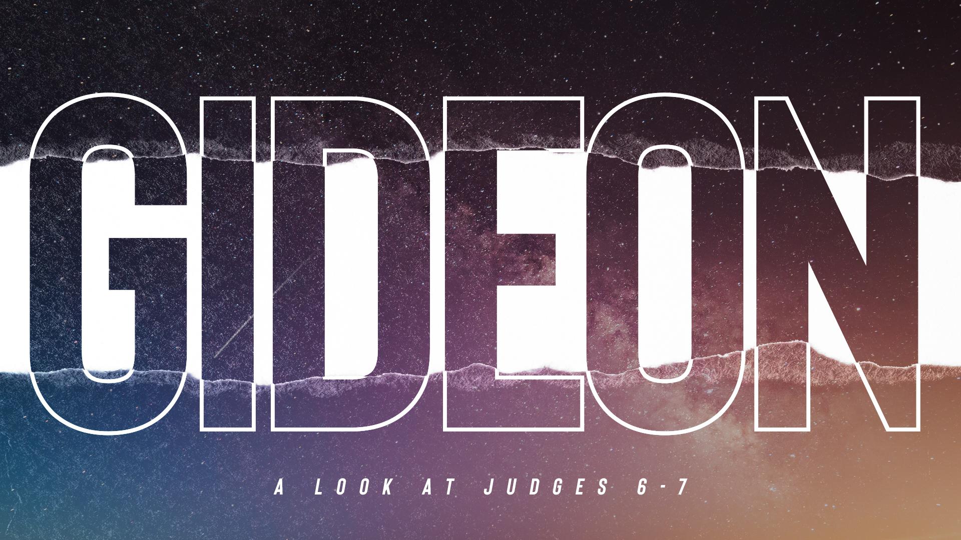 Gideon - Title Slide.jpg