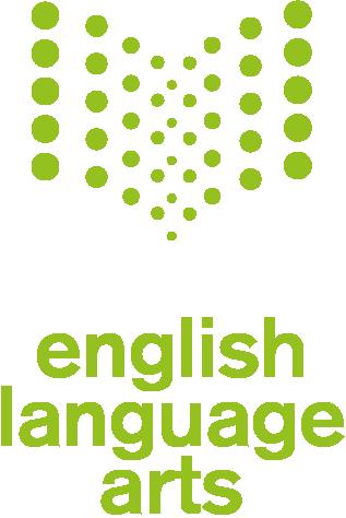 English icon-01.png