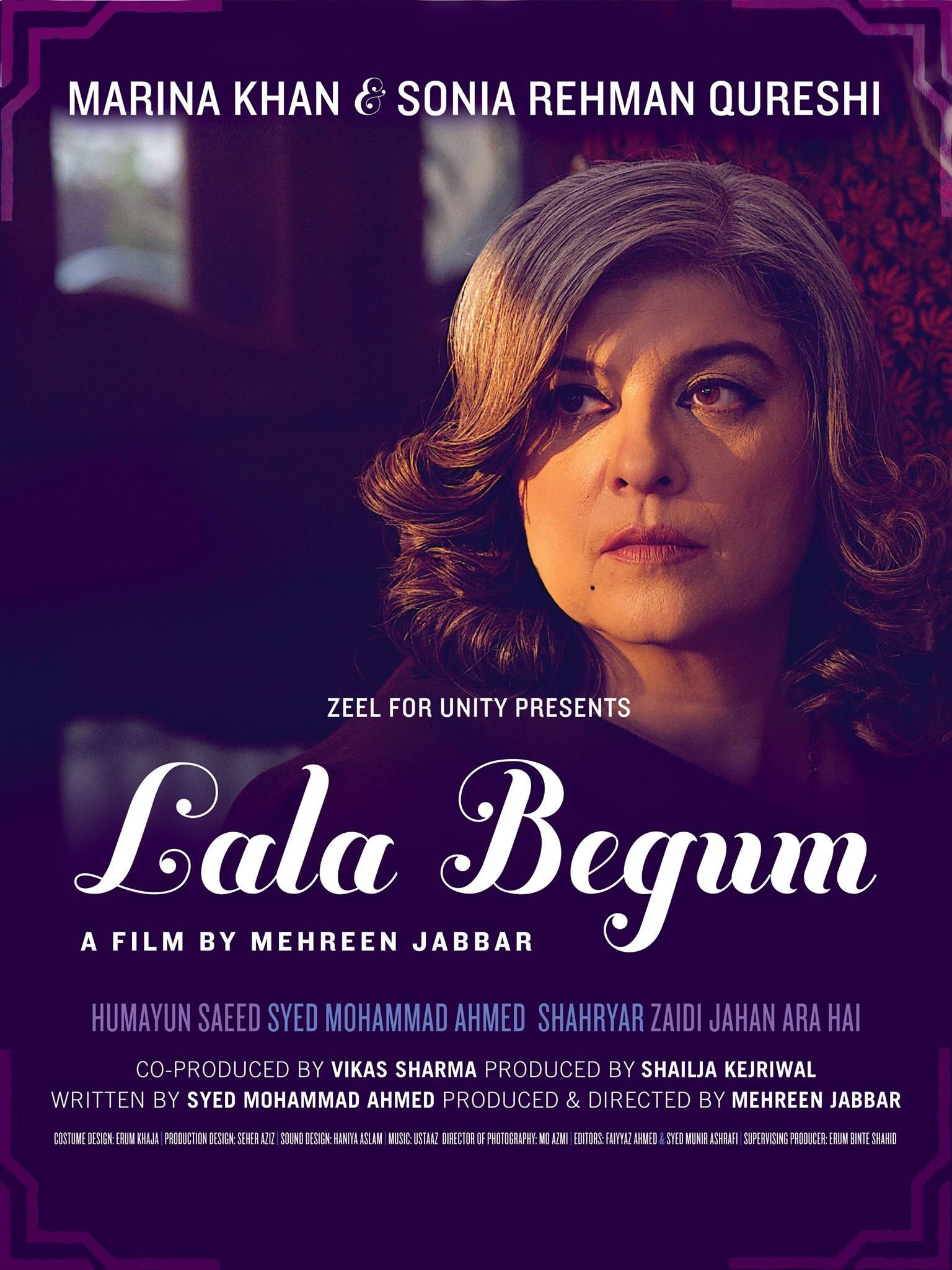 Lala Begum.jpg
