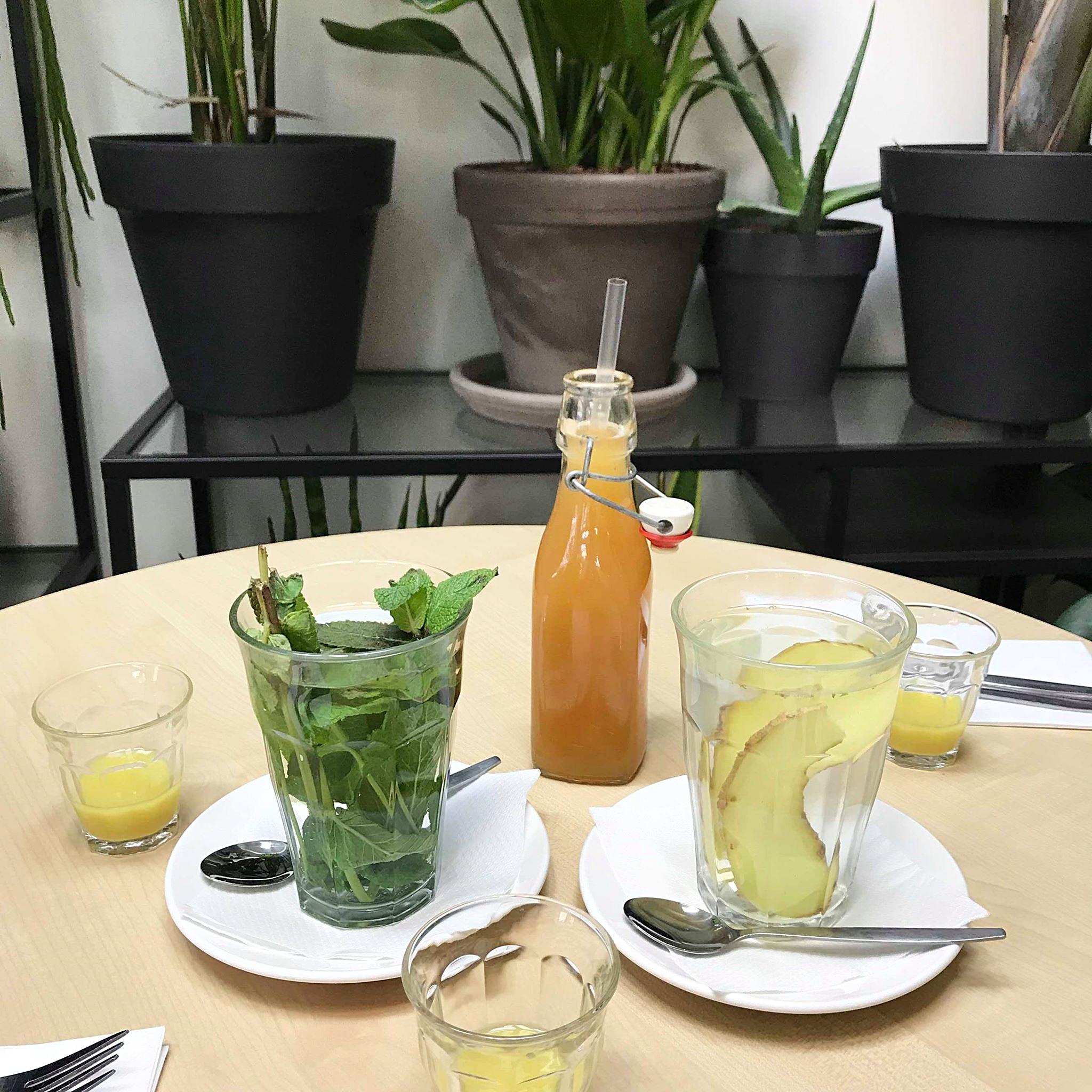 tea+juice.jpg