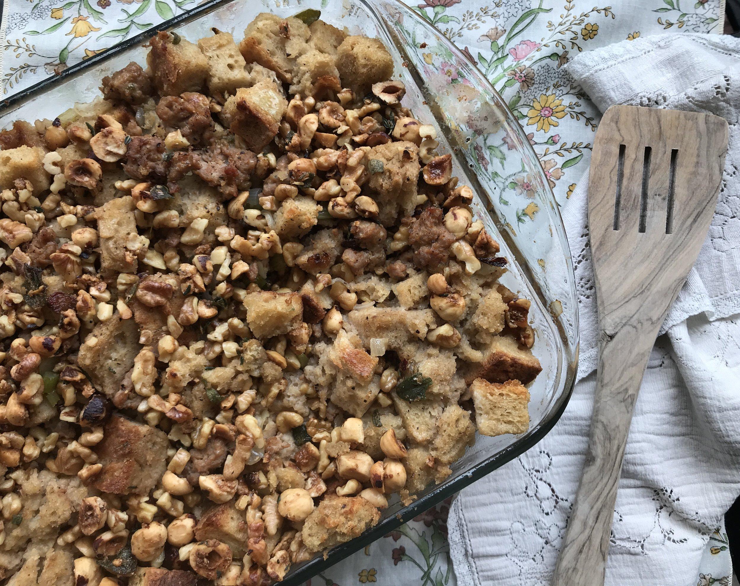 sausagestuffing (3).jpg