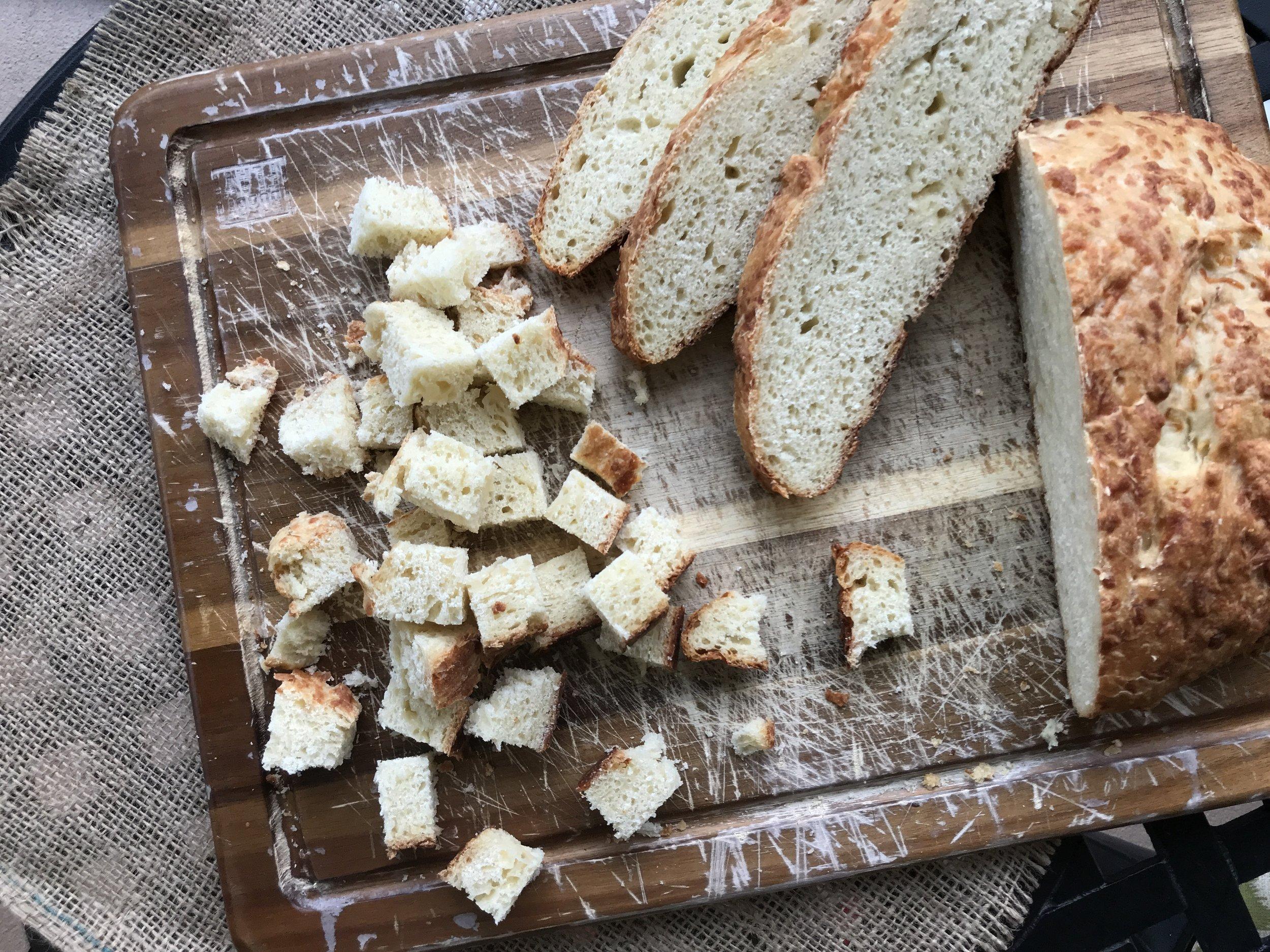 threecheesebread (1).JPG