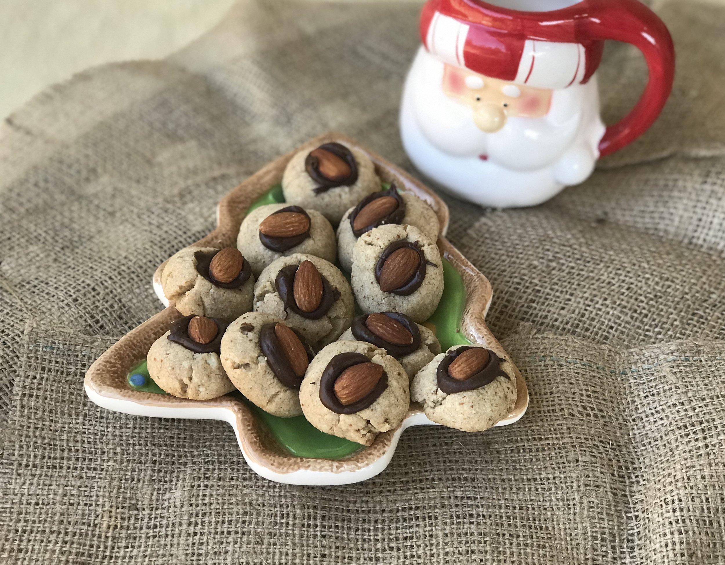 christmascookiealmond (4).jpg