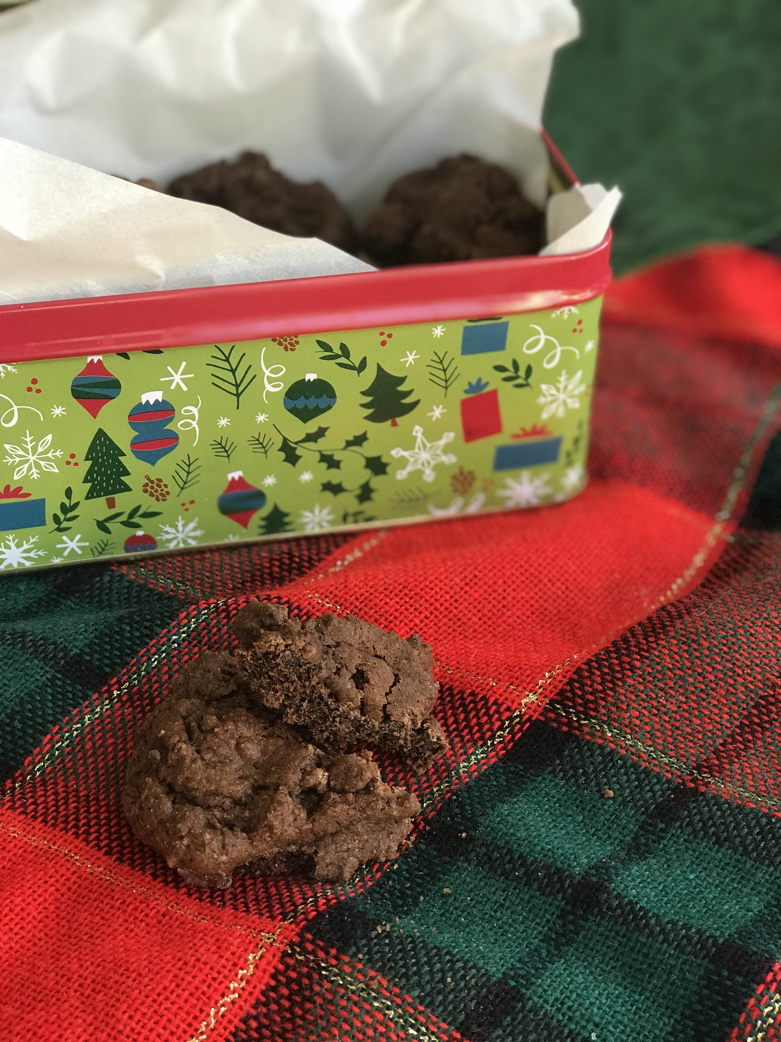christmascookieschocolate (2).jpg