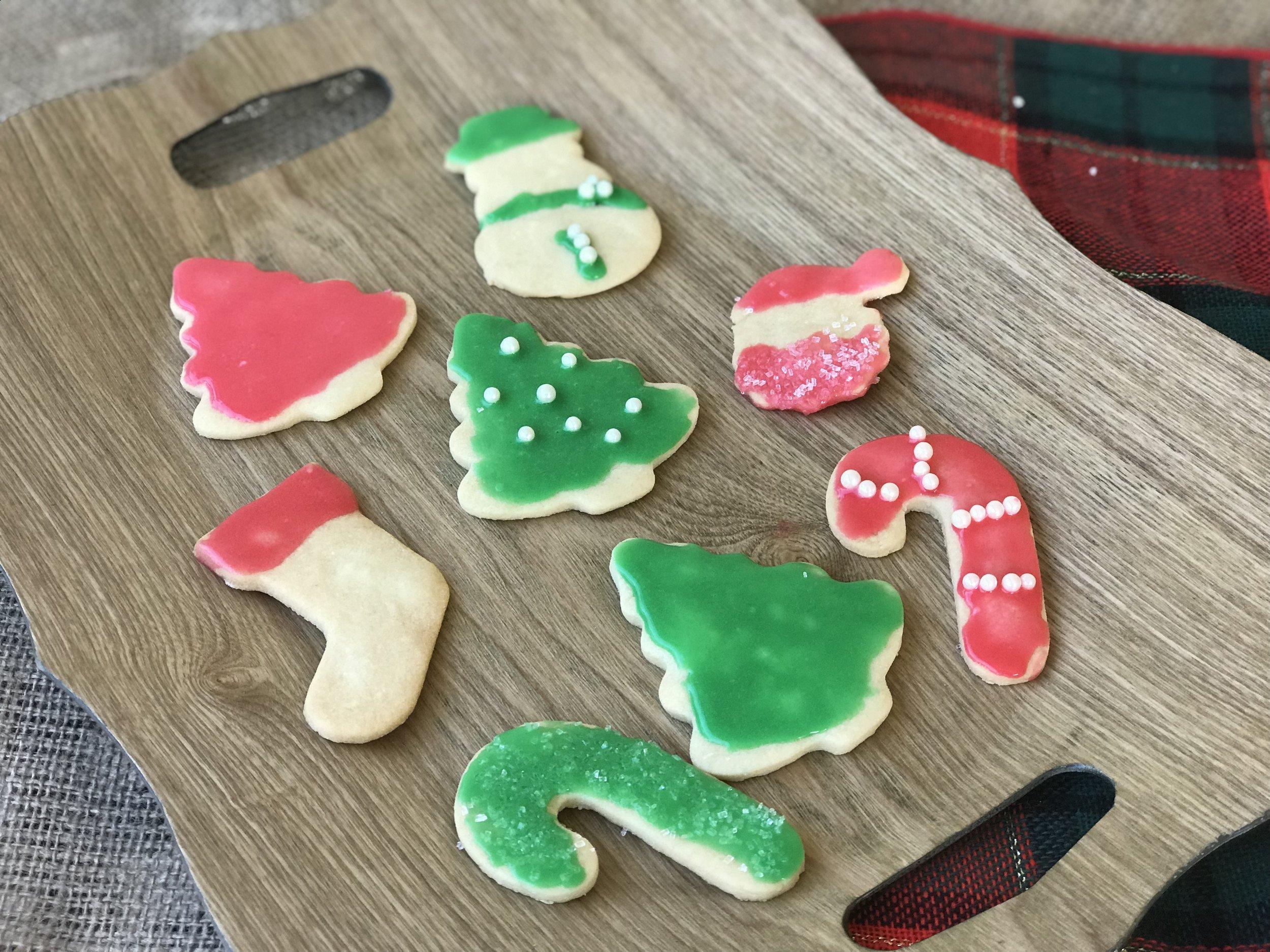 christmascookiegrandma (7).jpg