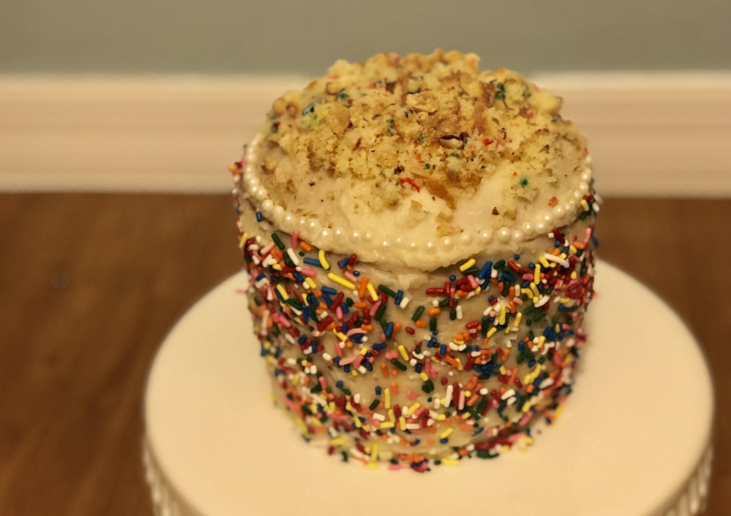 birthdaycake (5).jpg