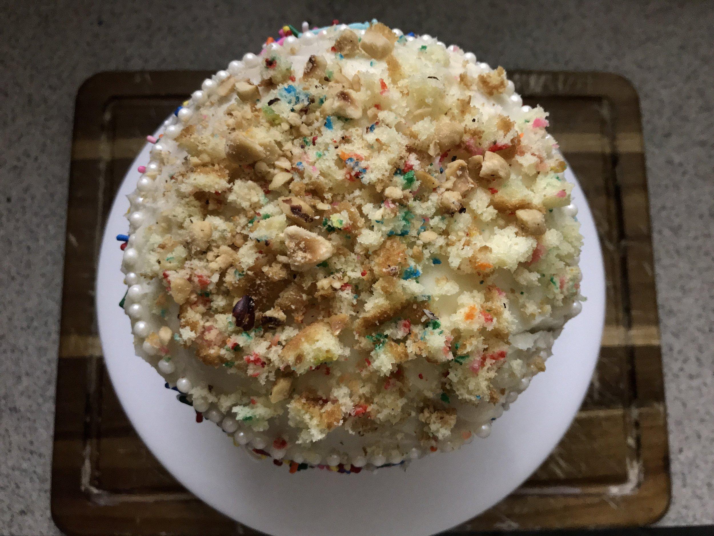 birthdaycake (8).jpg