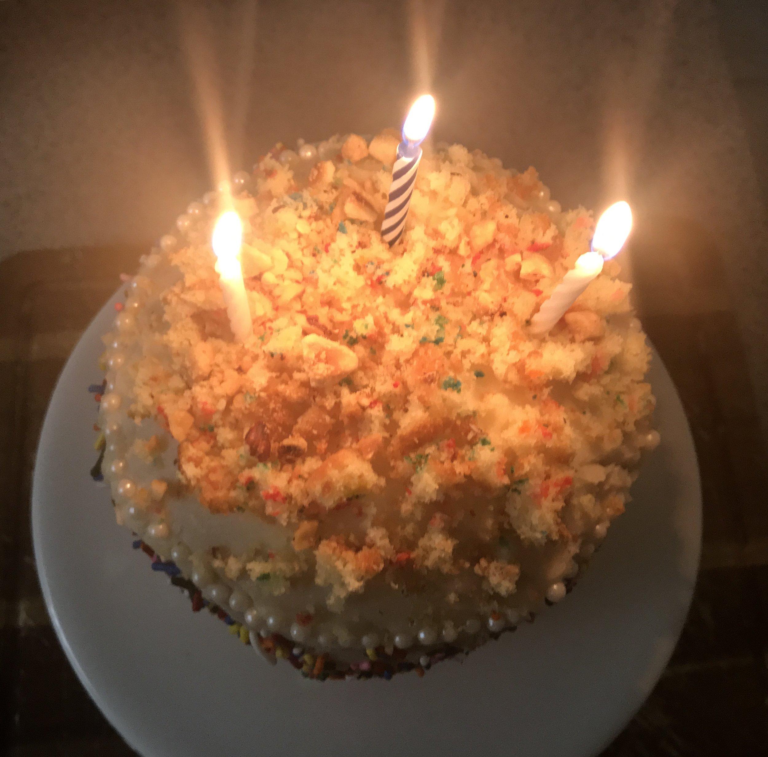 birthdaycake (9).jpg
