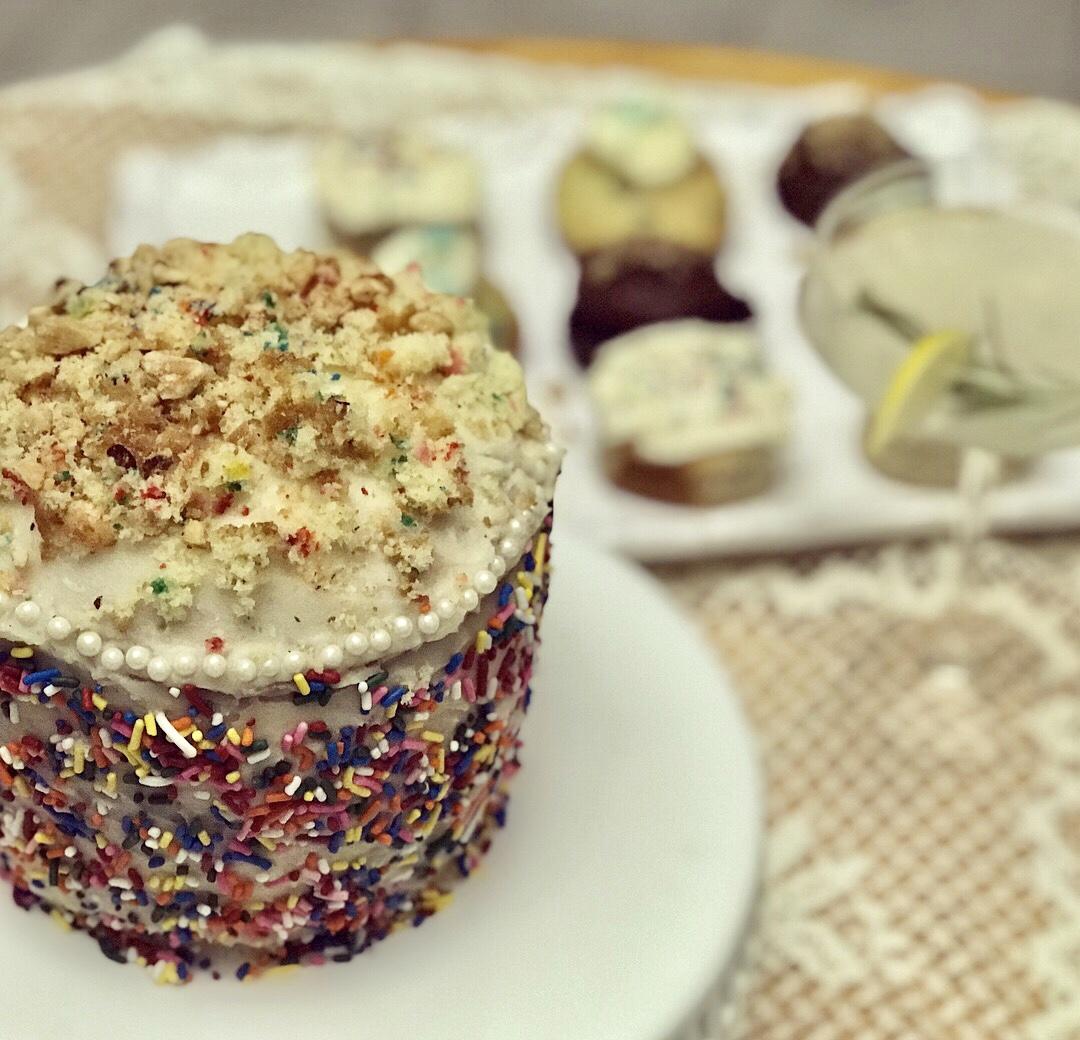 birthdaycake (11).jpg