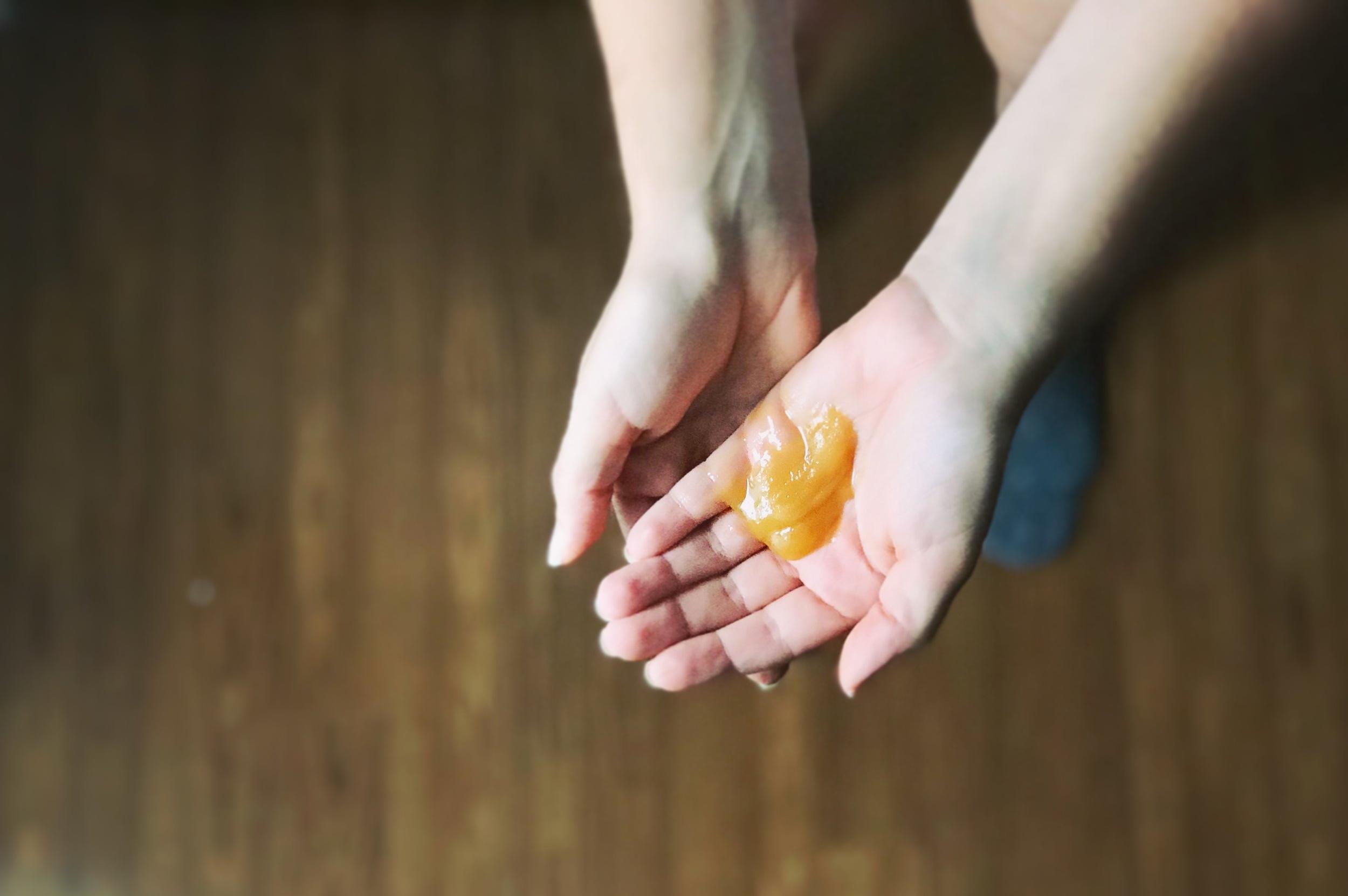 honey (1).JPG