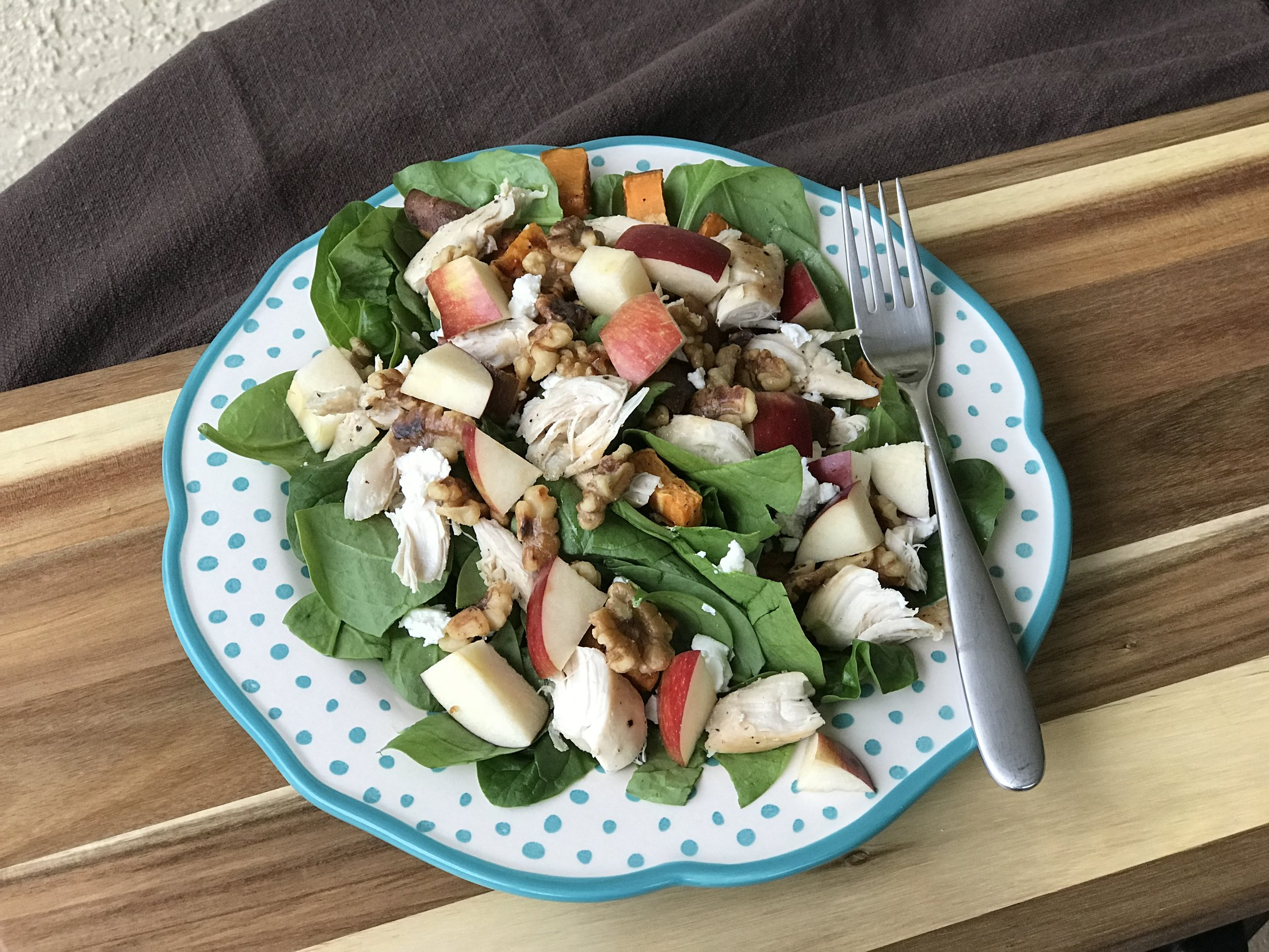 applesalad (1).jpg