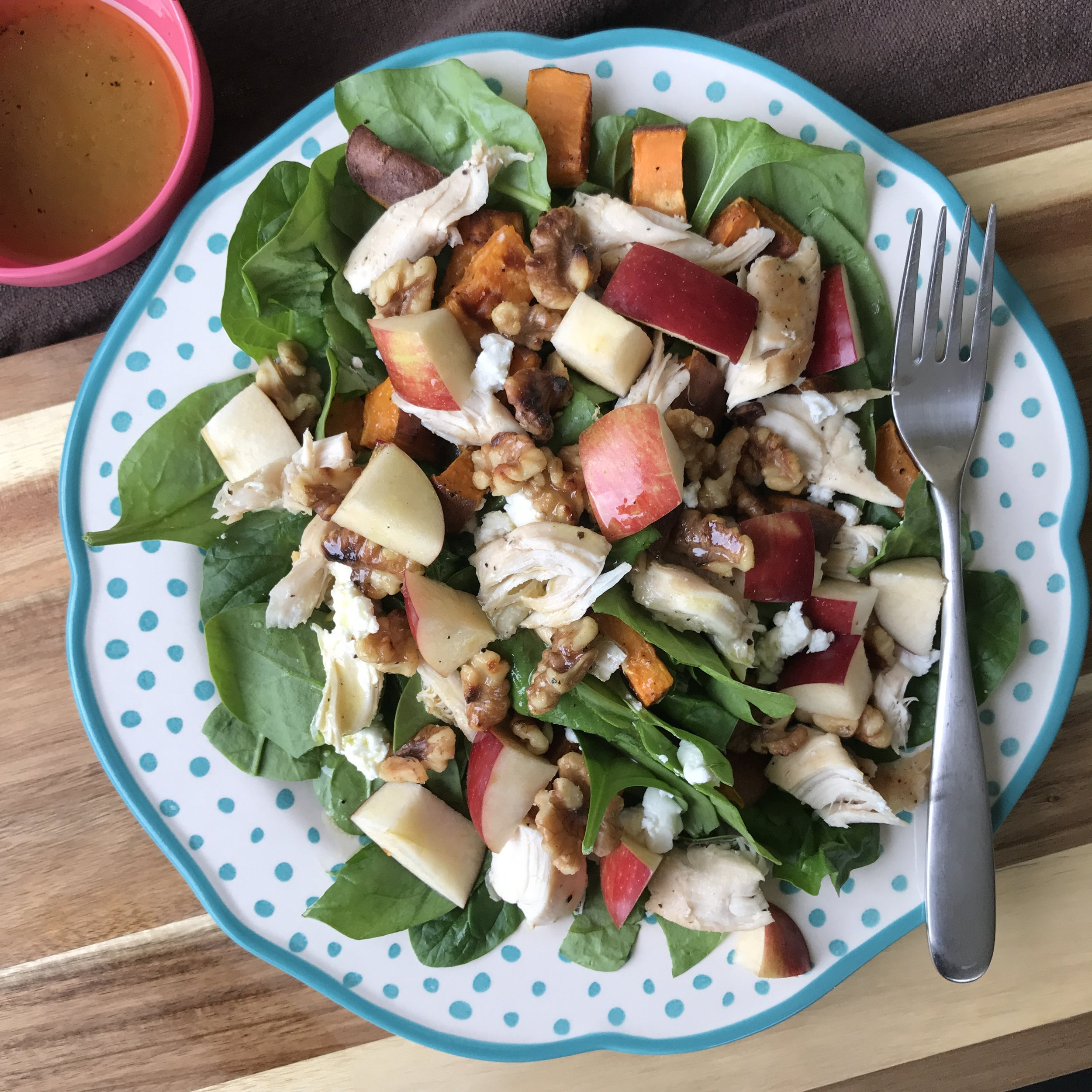applesalad (2).JPG